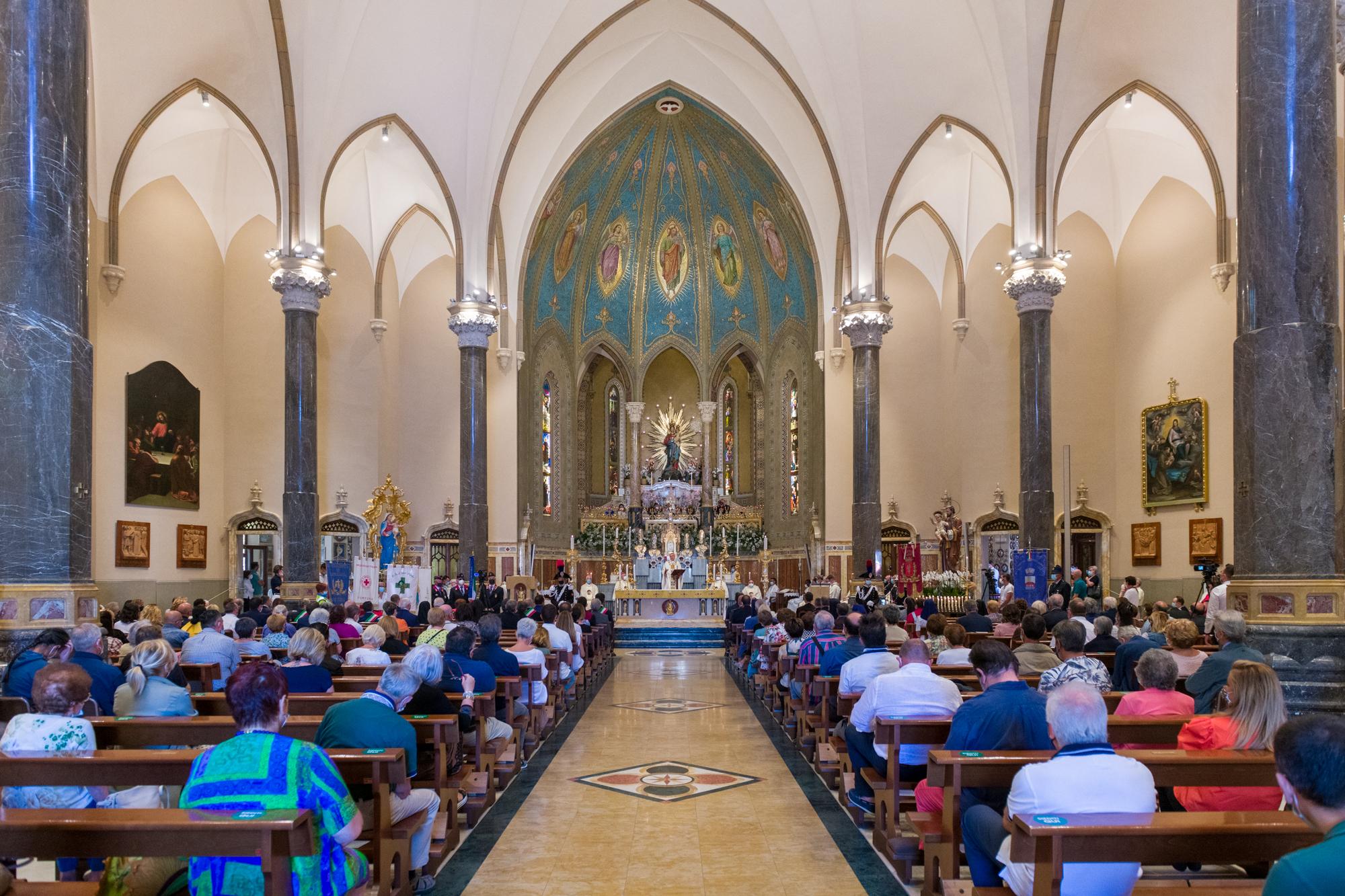 29-agosto-2021-pontificale-10.30-MdG-–-FOTO_mdg_-254