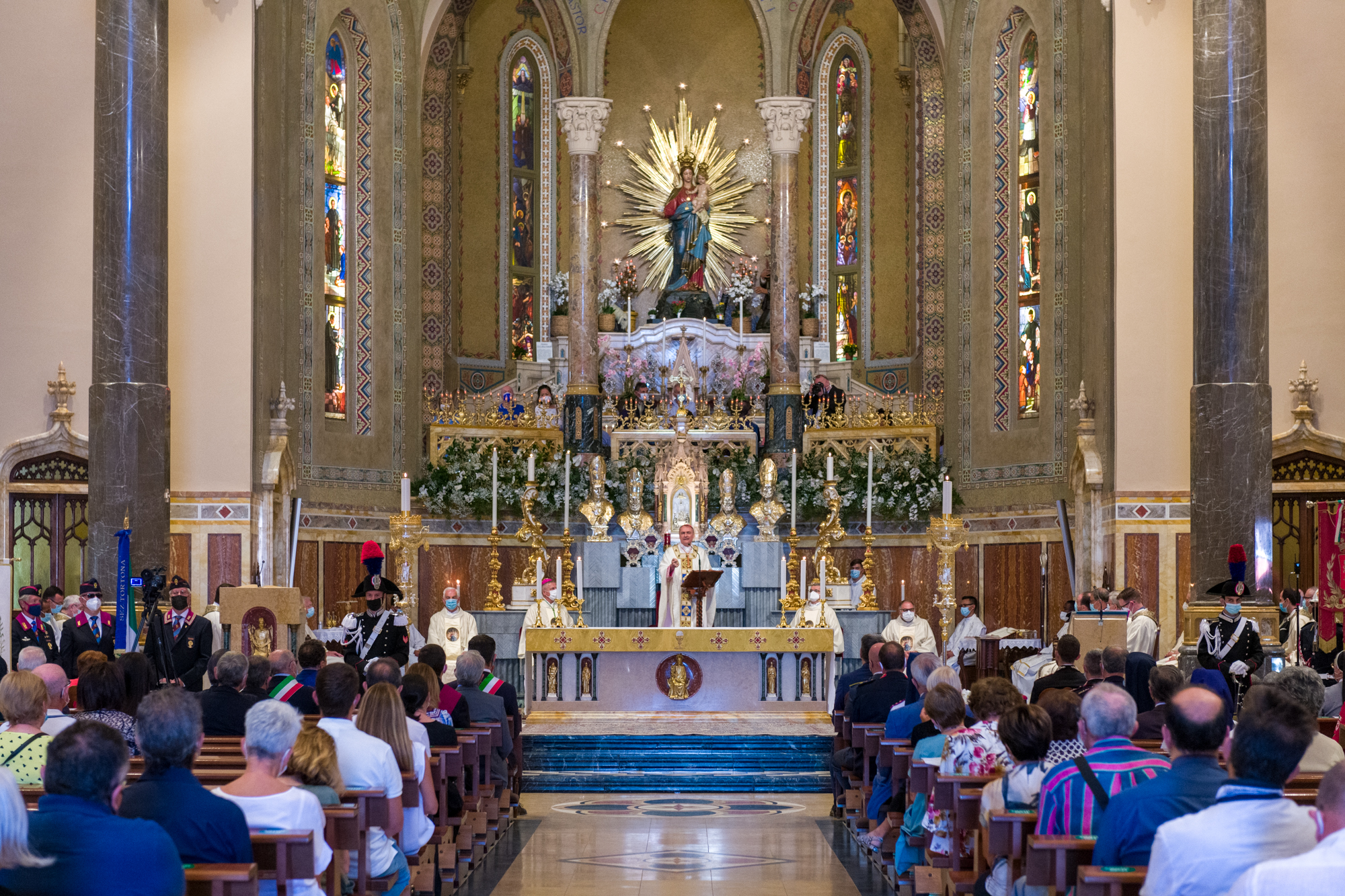 29-agosto-2021-pontificale-10.30-MdG-–-FOTO_mdg_-255