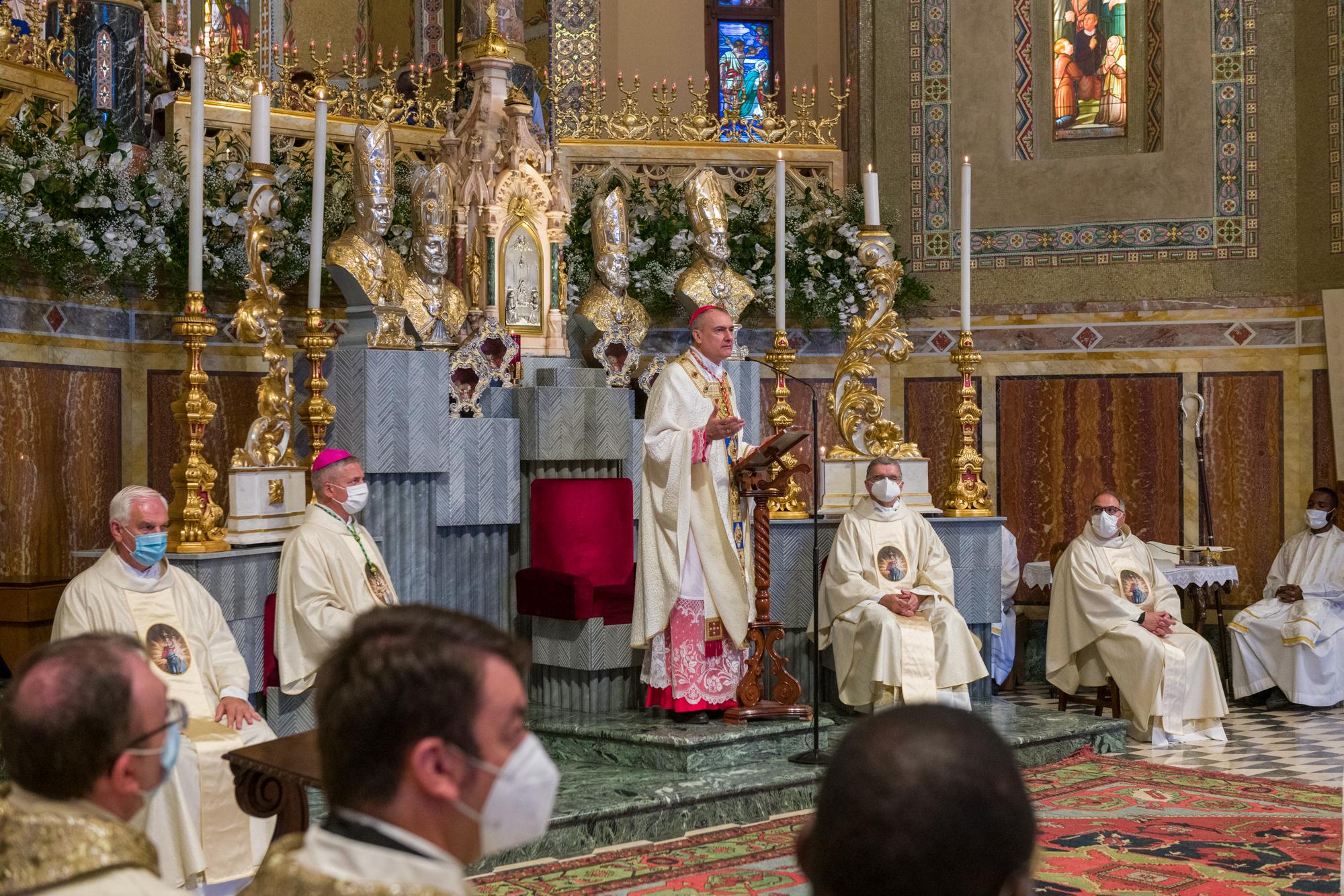 29-agosto-2021-pontificale-10.30-MdG-–-FOTO_mdg_-256