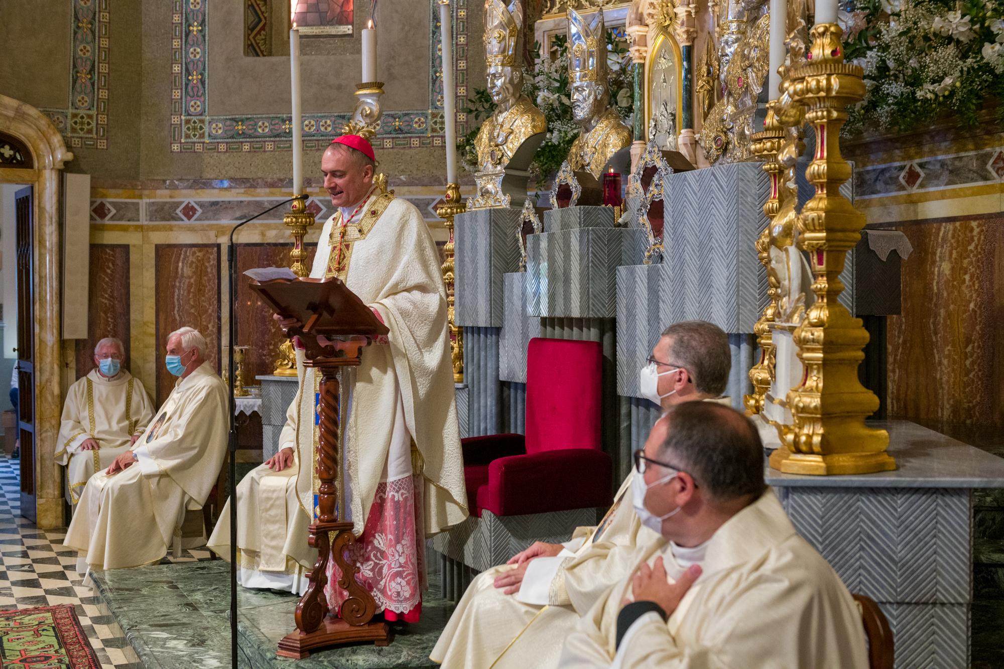 29-agosto-2021-pontificale-10.30-MdG-–-FOTO_mdg_-257