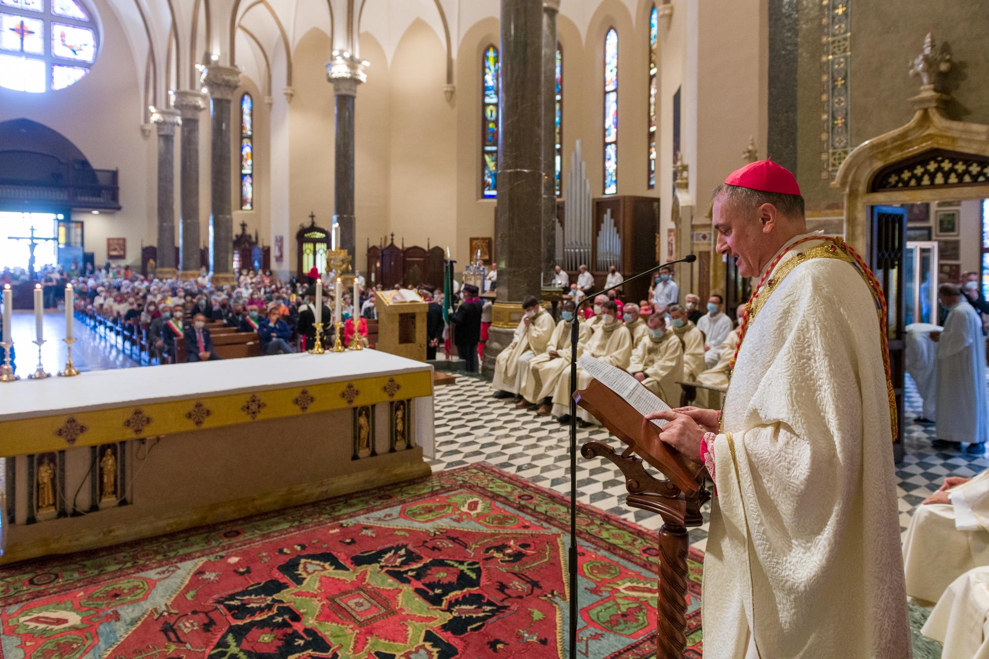29-agosto-2021-pontificale-10.30-MdG-–-FOTO_mdg_-258