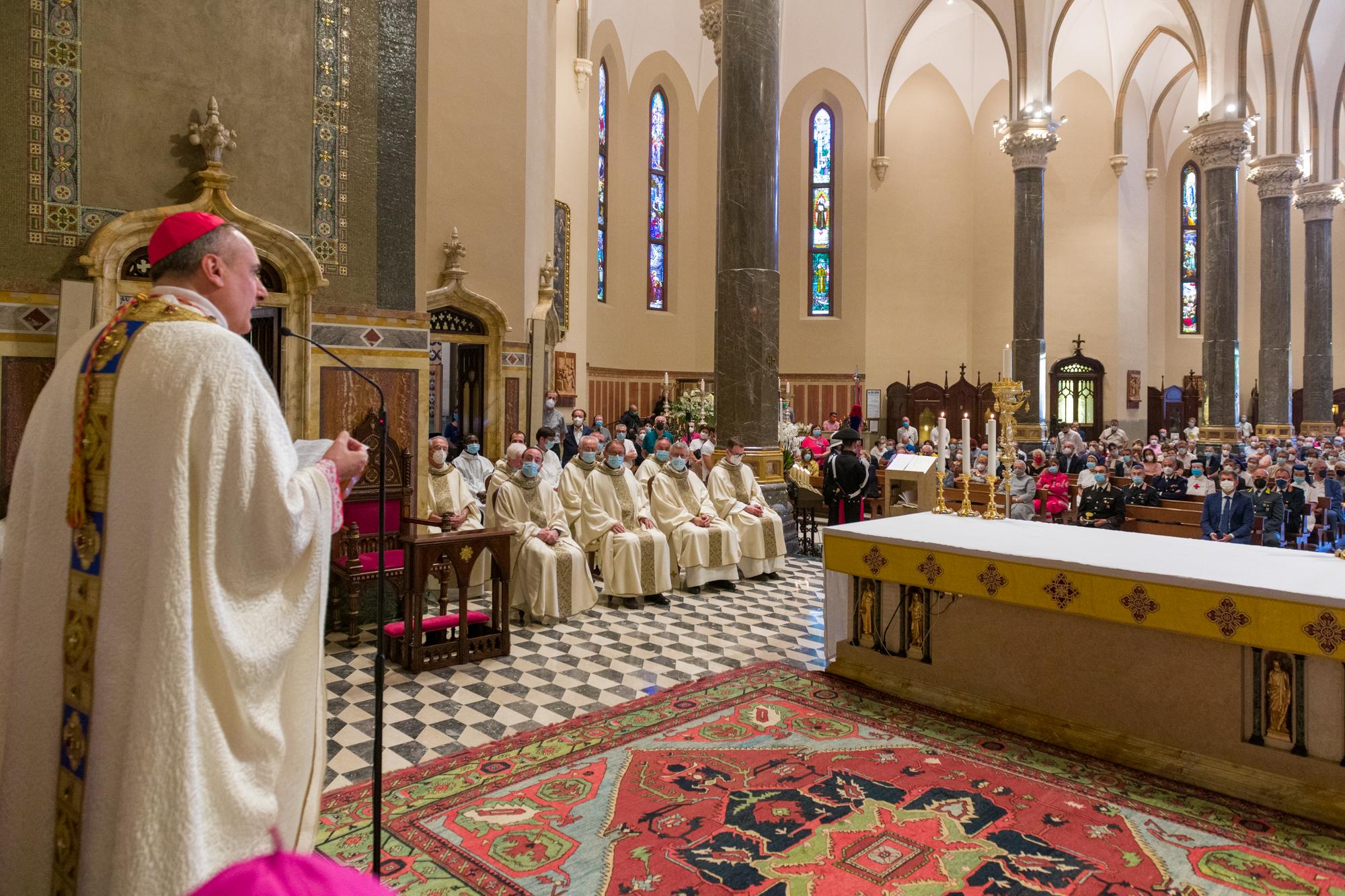 29-agosto-2021-pontificale-10.30-MdG-–-FOTO_mdg_-259