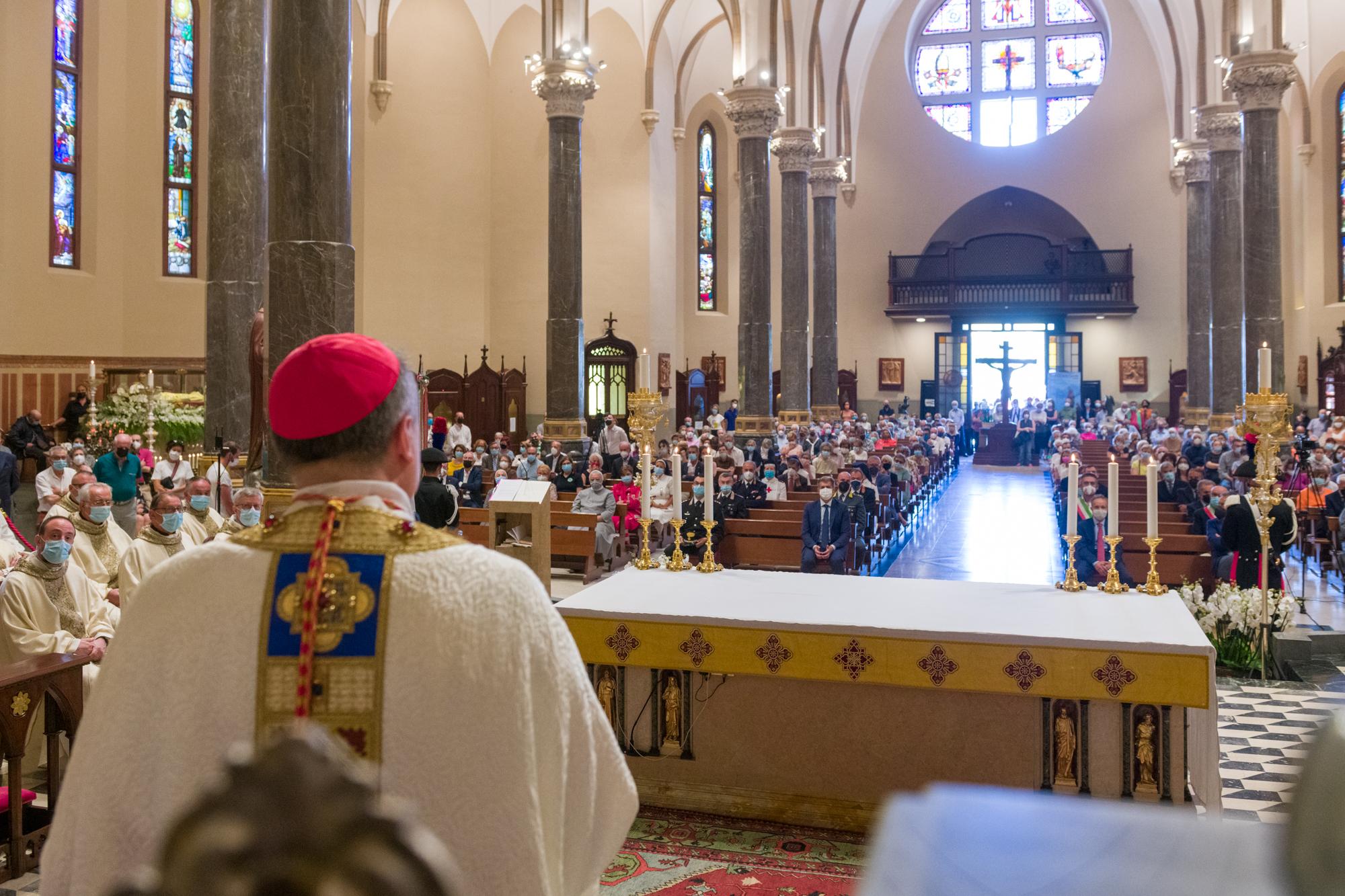 29-agosto-2021-pontificale-10.30-MdG-–-FOTO_mdg_-260