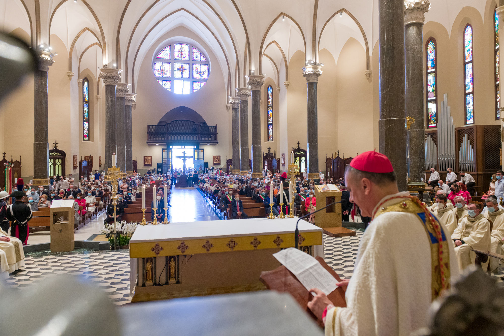 29-agosto-2021-pontificale-10.30-MdG-–-FOTO_mdg_-261
