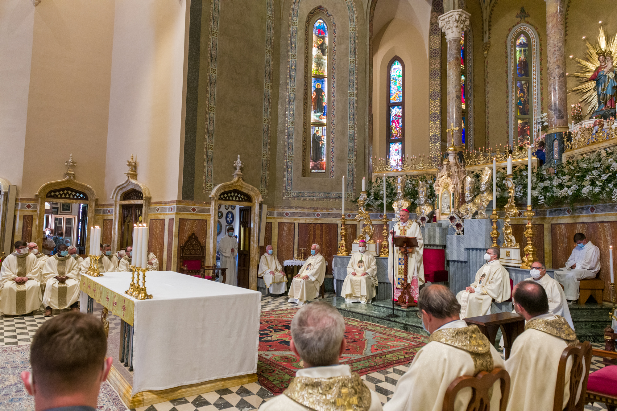 29-agosto-2021-pontificale-10.30-MdG-–-FOTO_mdg_-262