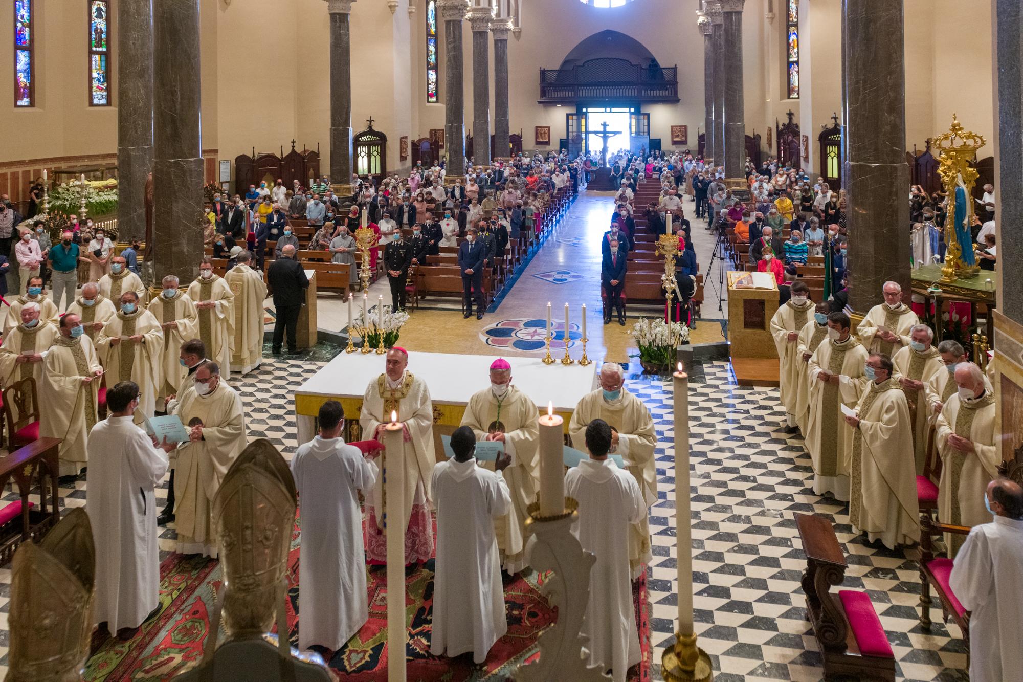29-agosto-2021-pontificale-10.30-MdG-–-FOTO_mdg_-264