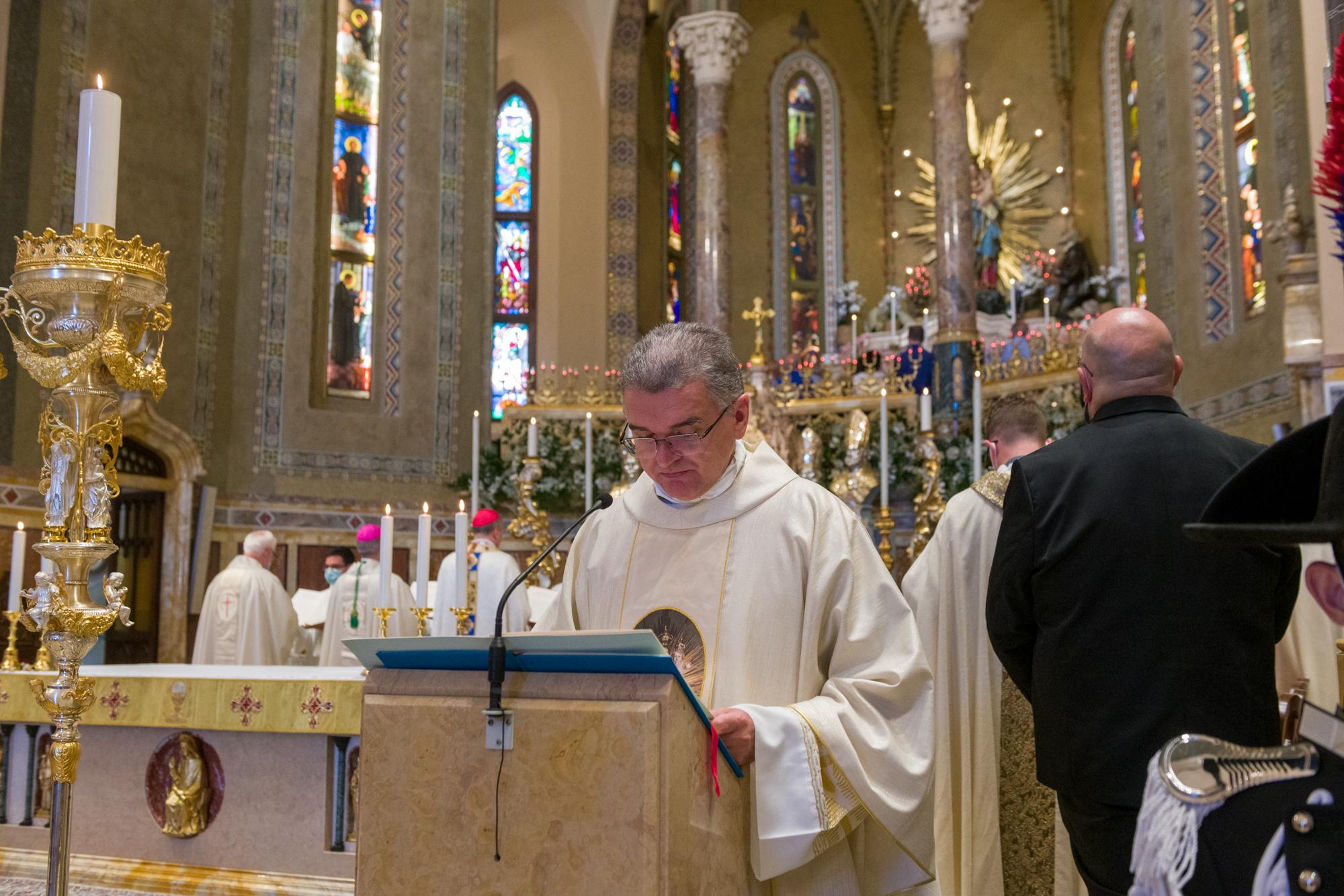 29-agosto-2021-pontificale-10.30-MdG-–-FOTO_mdg_-266