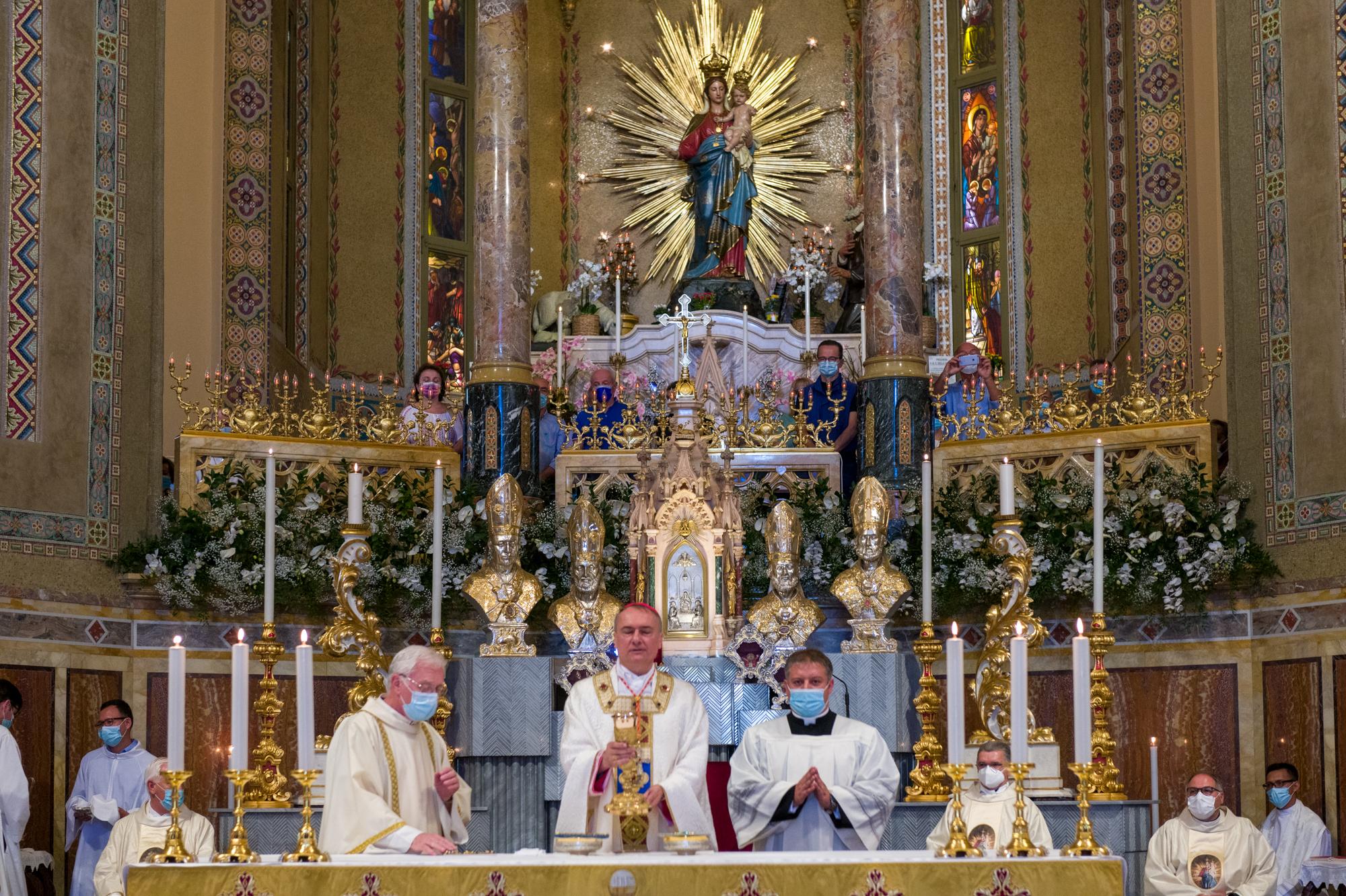 29-agosto-2021-pontificale-10.30-MdG-–-FOTO_mdg_-269