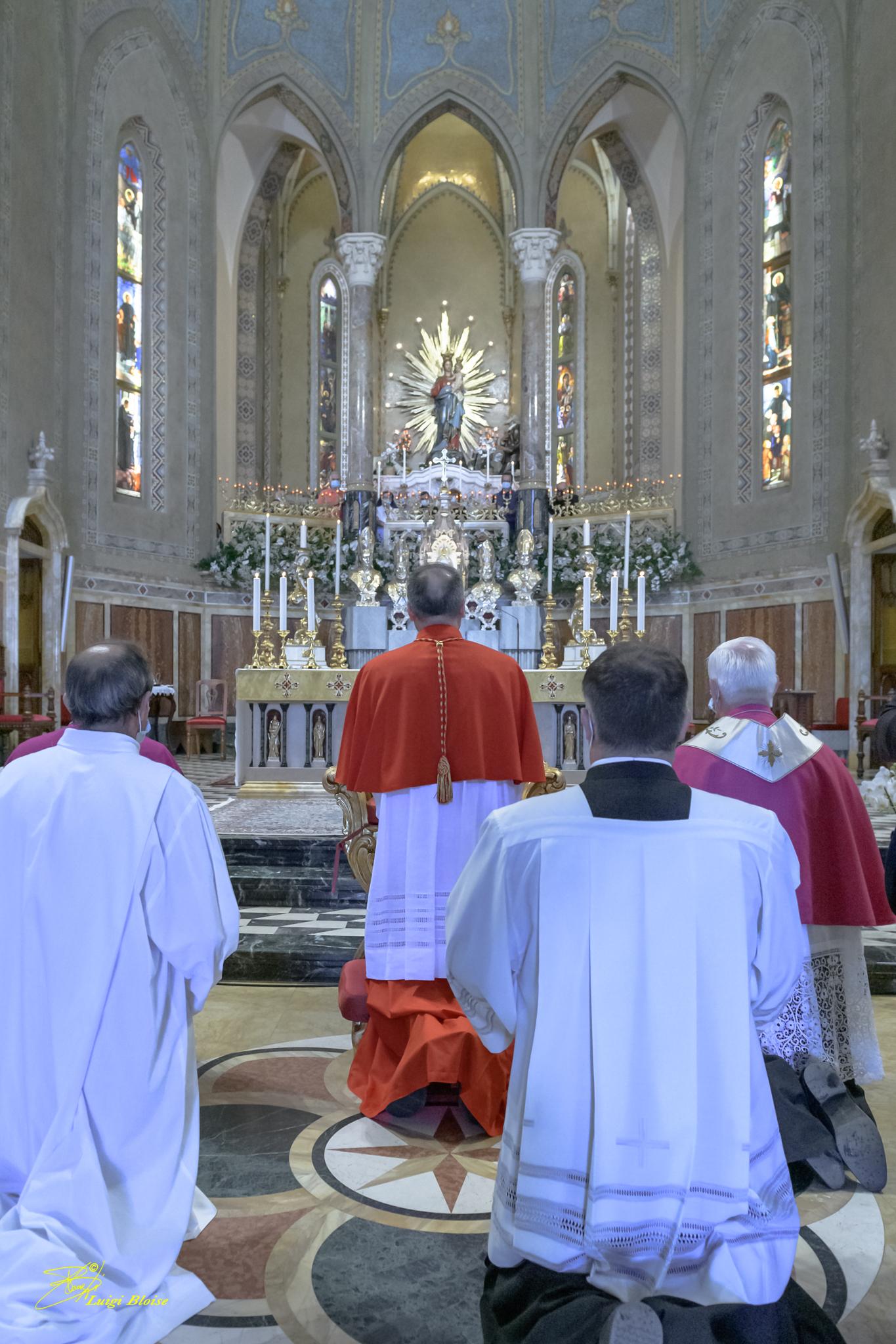 29-agosto-2021-pontificale-10.30-MdG-–-FOTO_mdg_-27