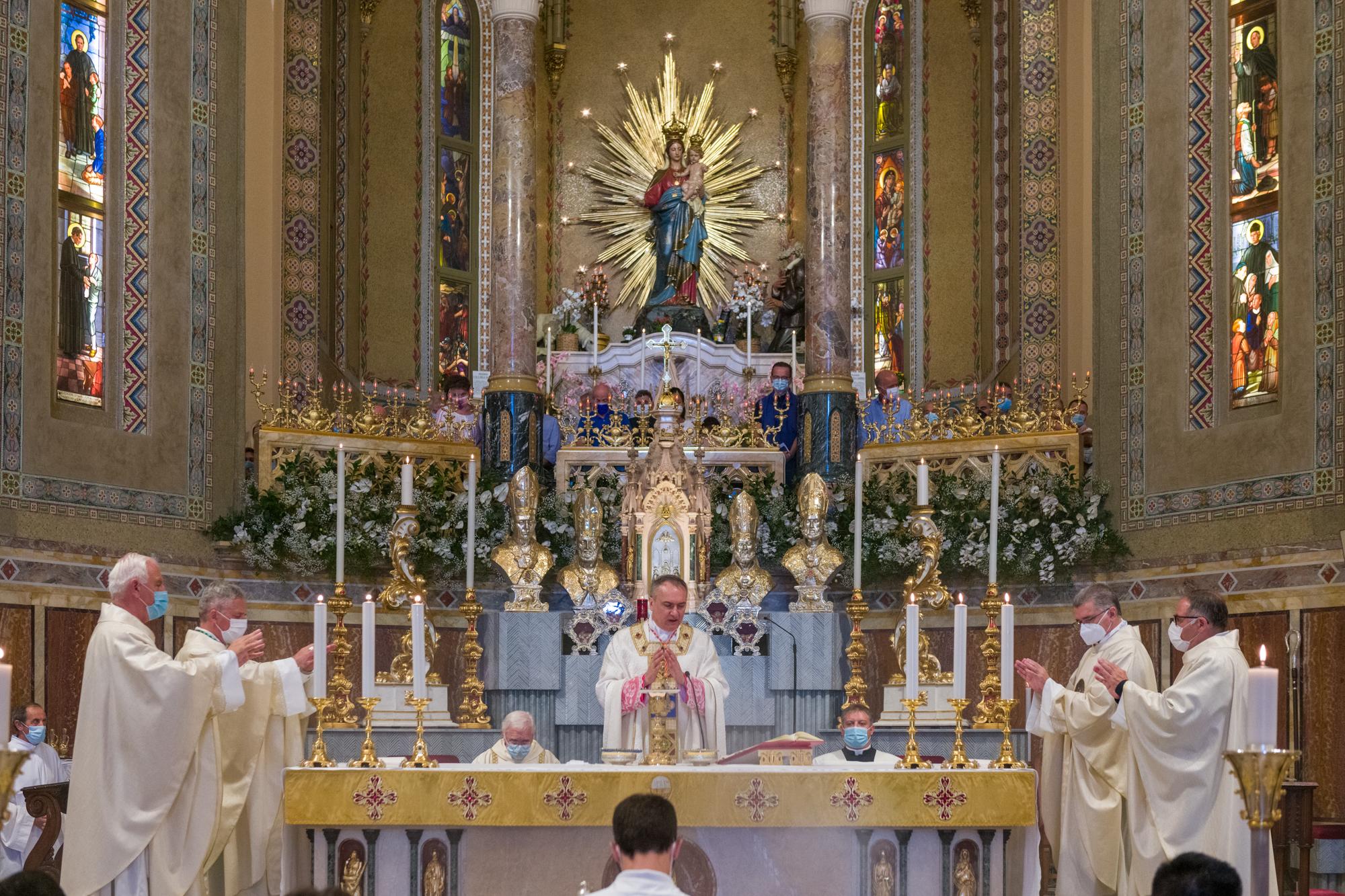 29-agosto-2021-pontificale-10.30-MdG-–-FOTO_mdg_-270