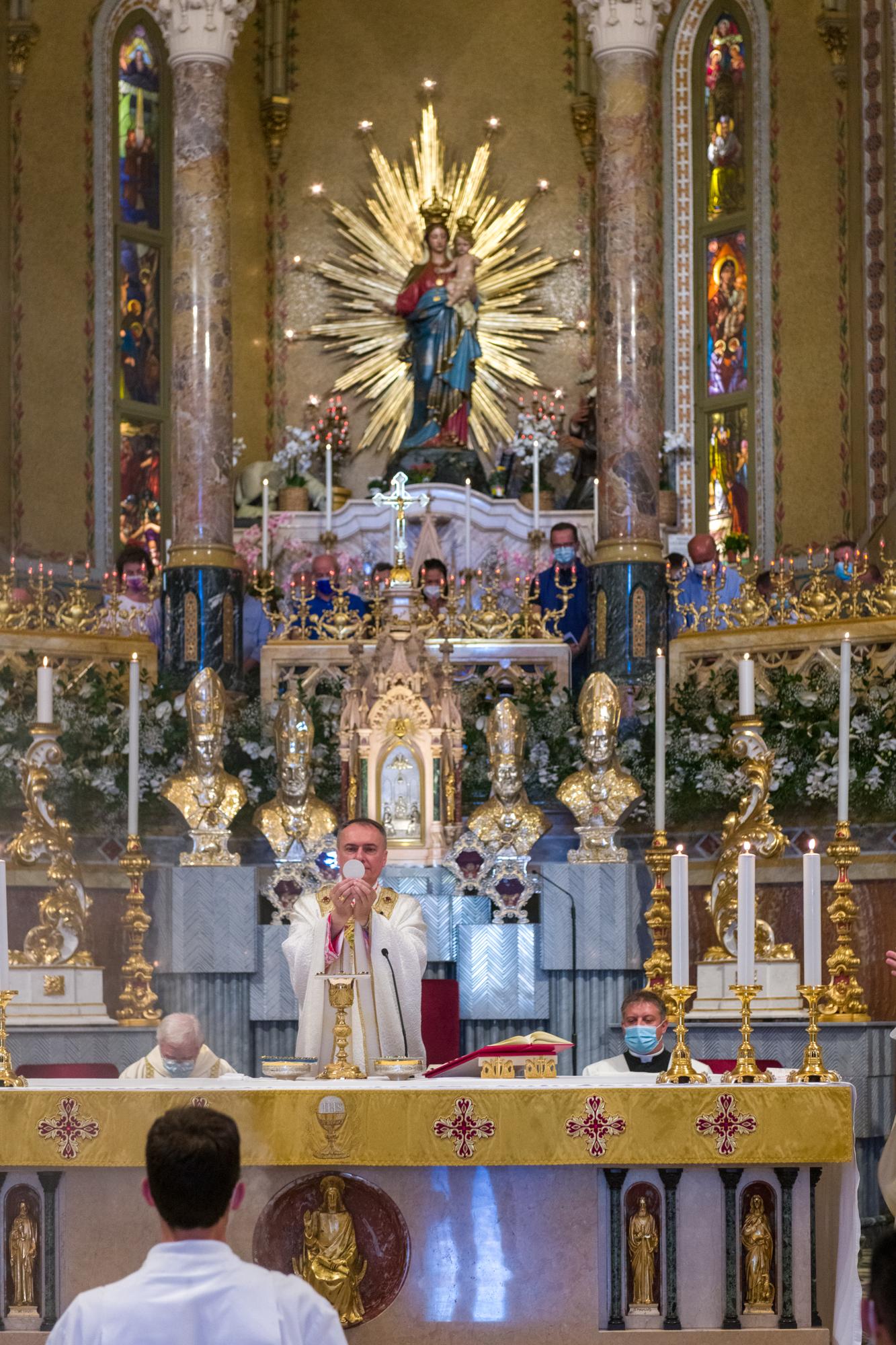 29-agosto-2021-pontificale-10.30-MdG-–-FOTO_mdg_-271