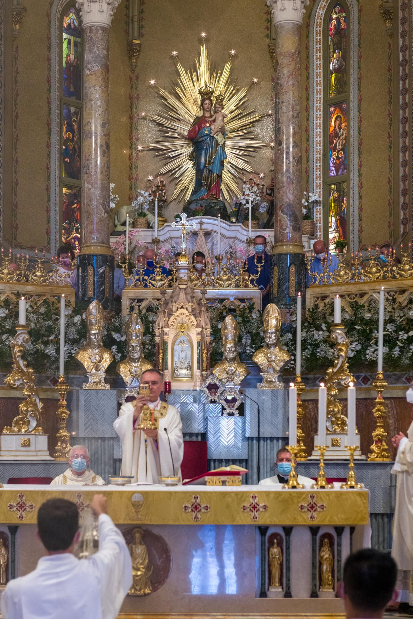 29-agosto-2021-pontificale-10.30-MdG-–-FOTO_mdg_-272
