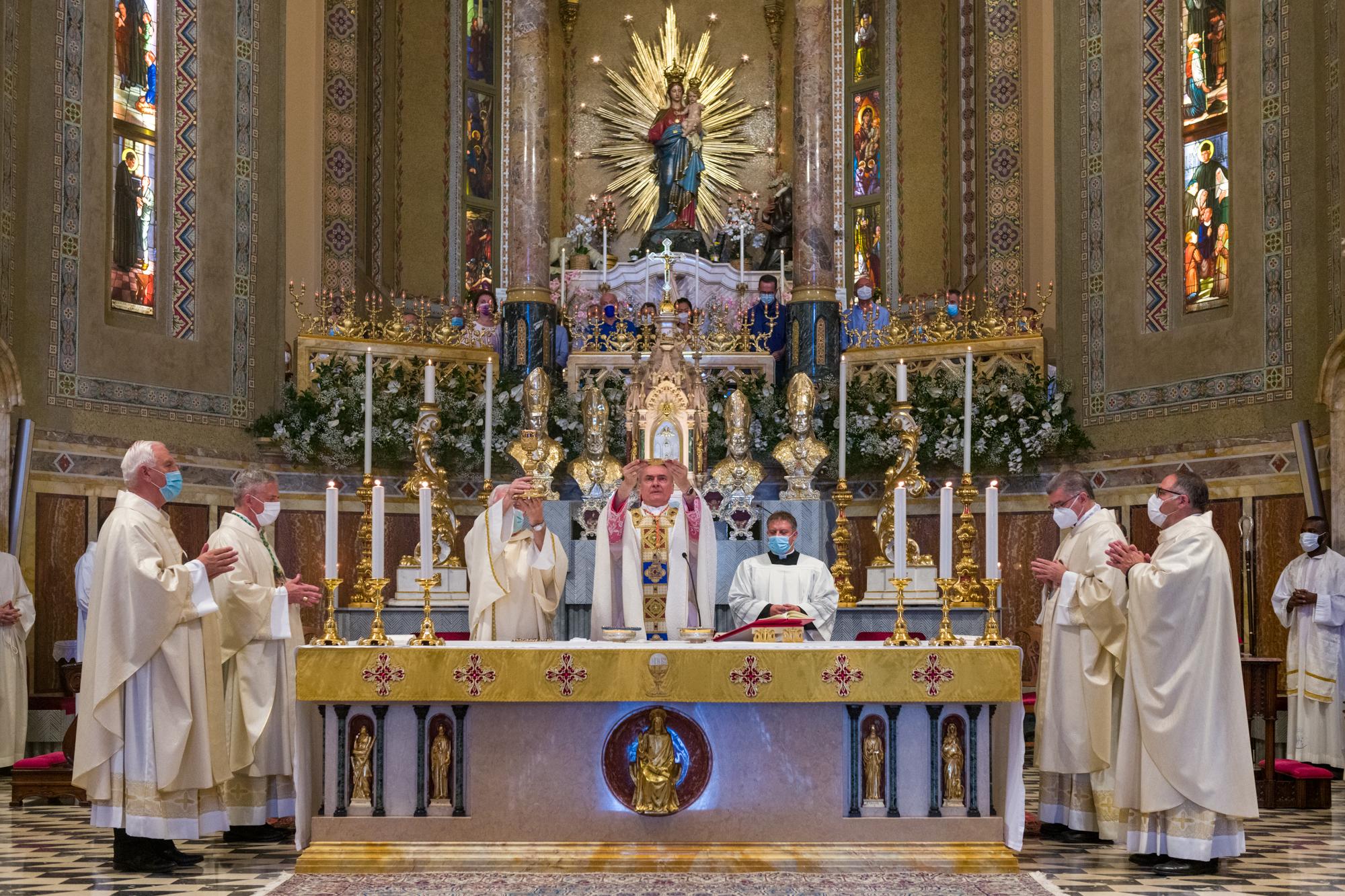 29-agosto-2021-pontificale-10.30-MdG-–-FOTO_mdg_-273