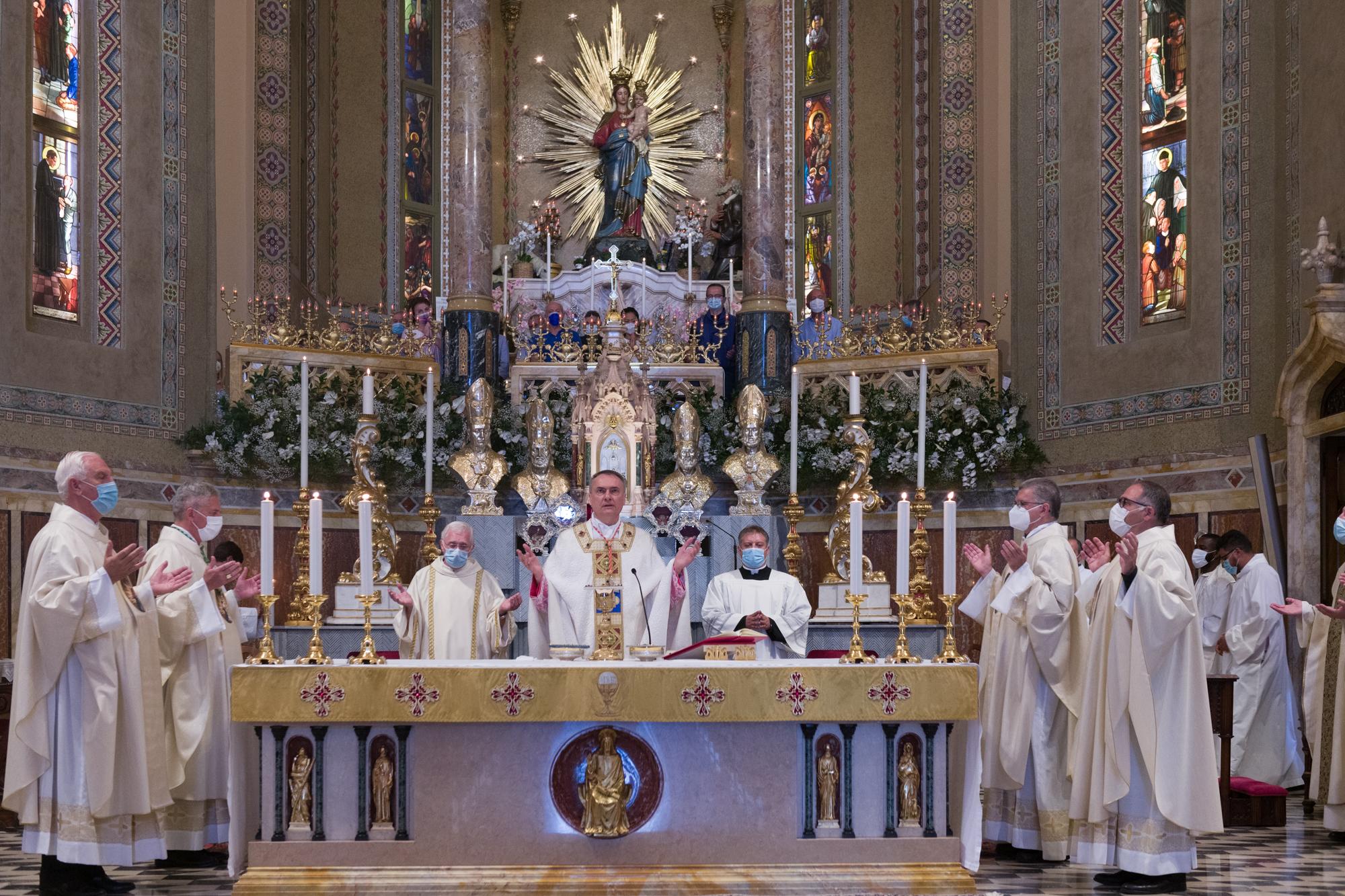 29-agosto-2021-pontificale-10.30-MdG-–-FOTO_mdg_-274