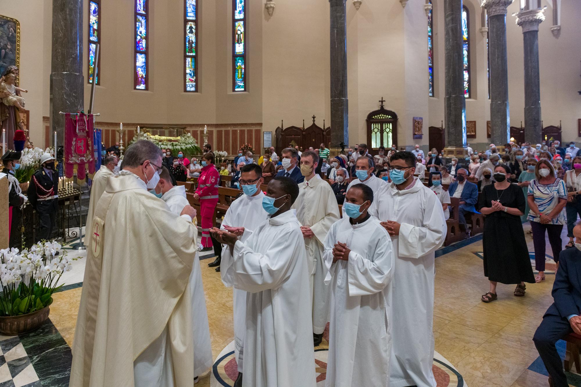 29-agosto-2021-pontificale-10.30-MdG-–-FOTO_mdg_-277