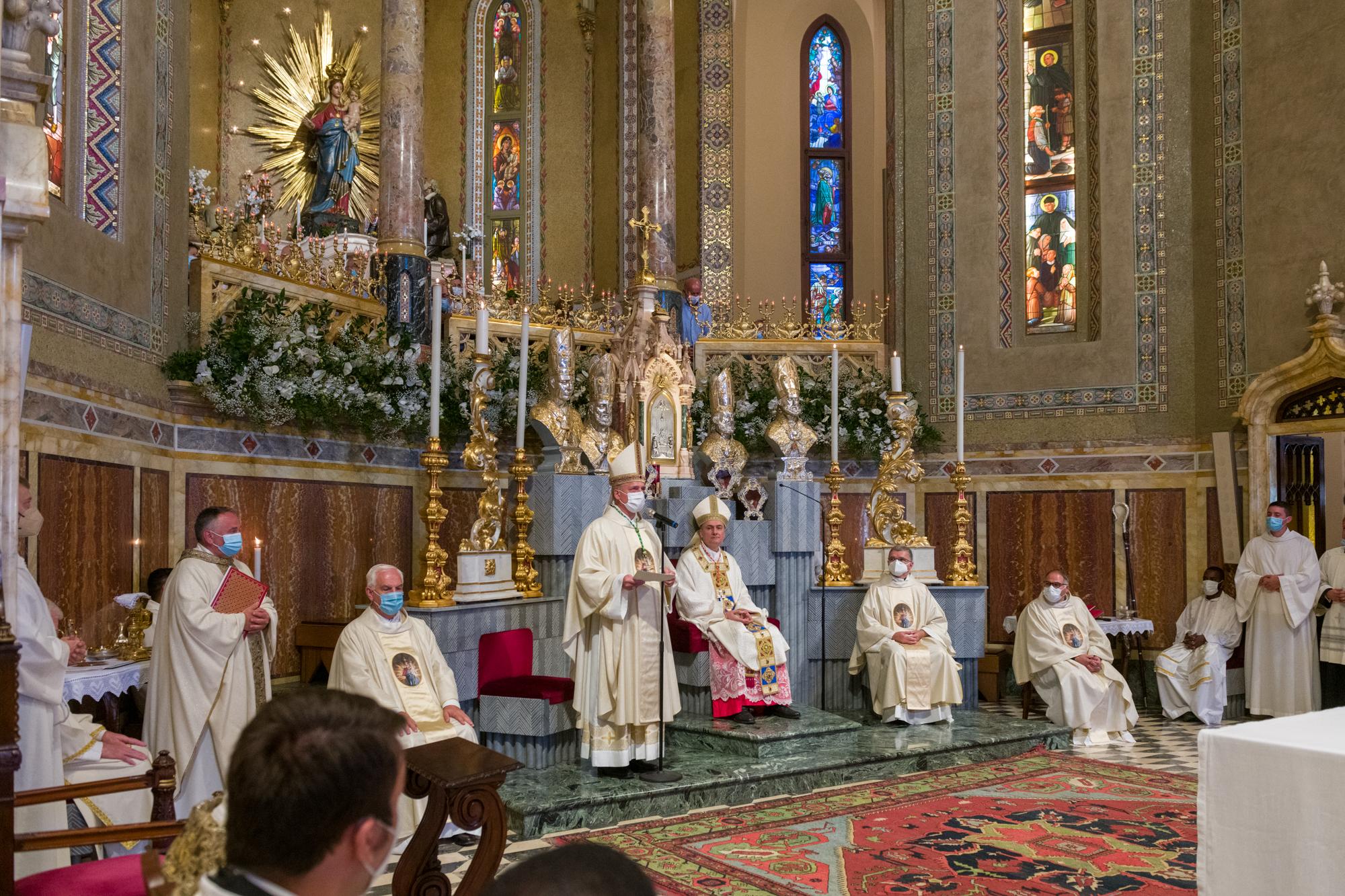 29-agosto-2021-pontificale-10.30-MdG-–-FOTO_mdg_-282
