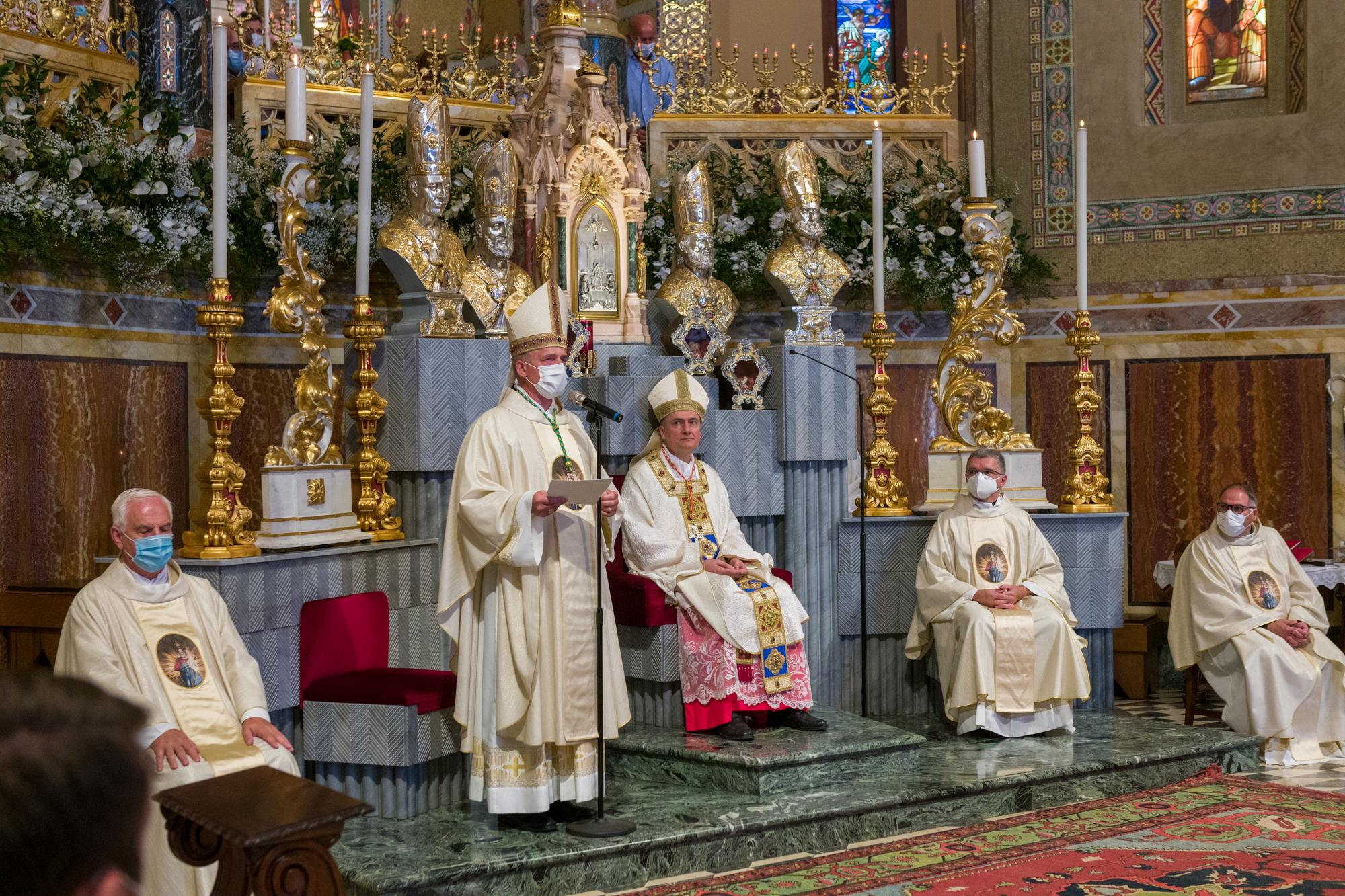 29-agosto-2021-pontificale-10.30-MdG-–-FOTO_mdg_-283