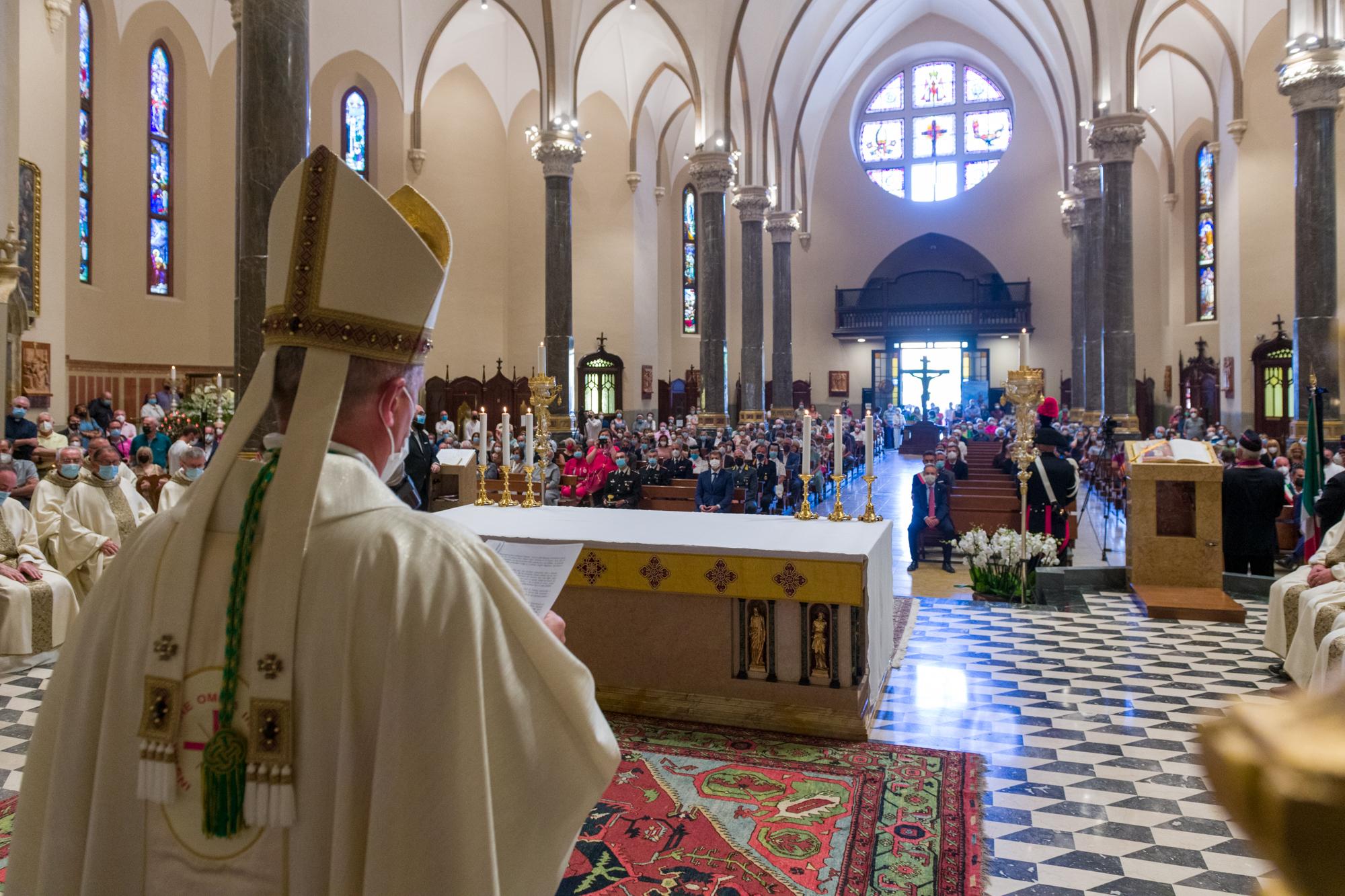 29-agosto-2021-pontificale-10.30-MdG-–-FOTO_mdg_-284