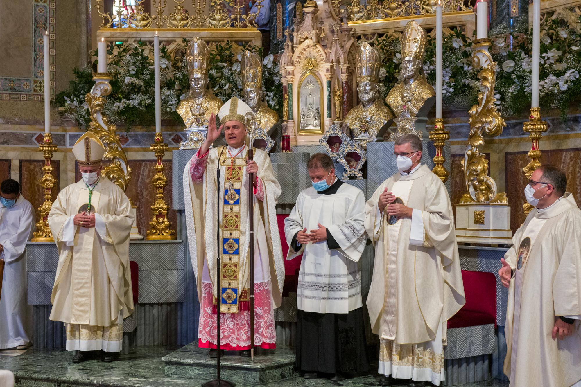 29-agosto-2021-pontificale-10.30-MdG-–-FOTO_mdg_-286