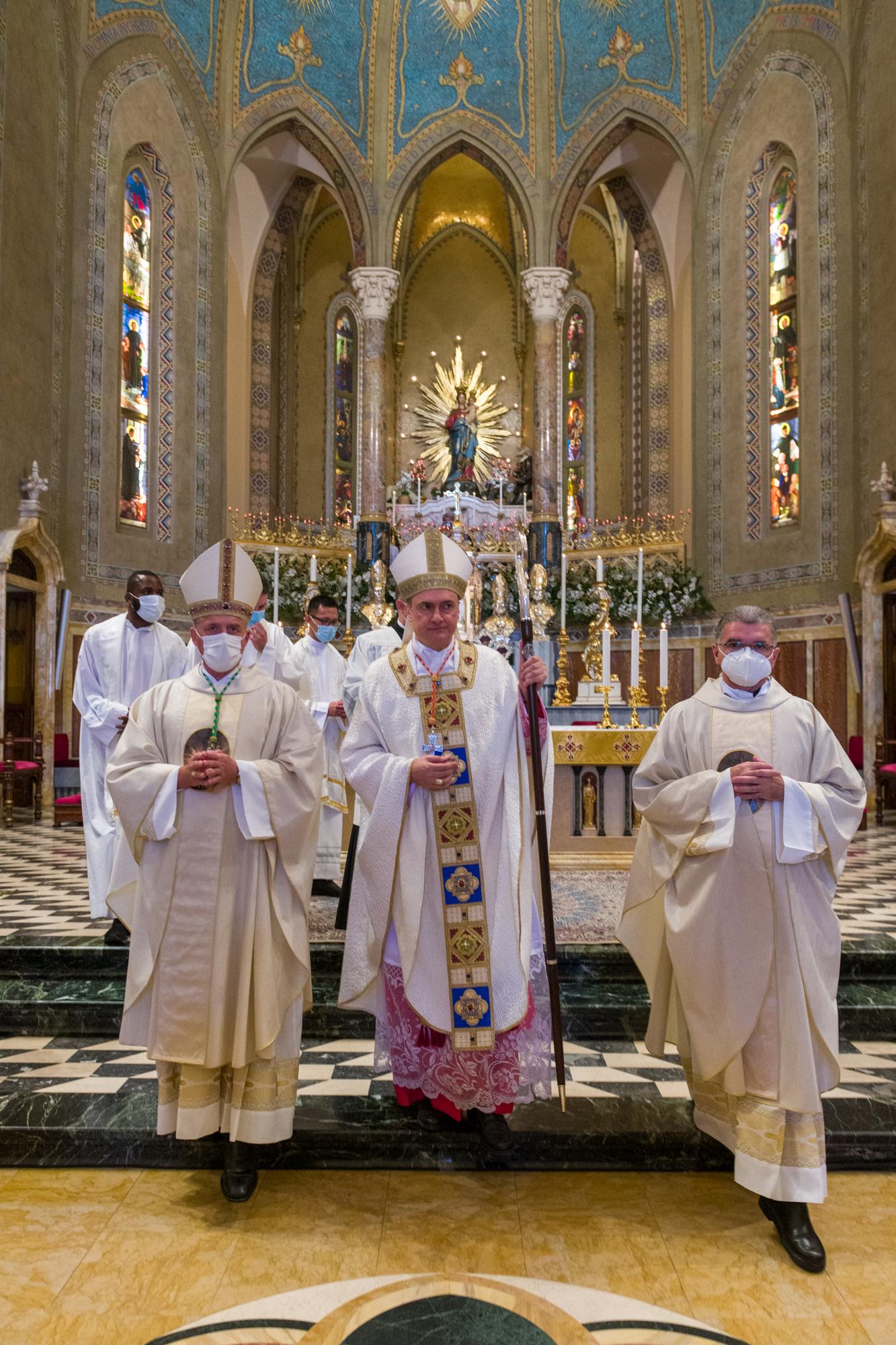 29-agosto-2021-pontificale-10.30-MdG-–-FOTO_mdg_-287