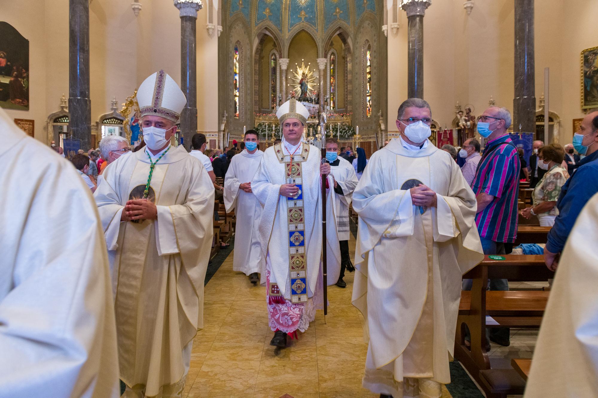 29-agosto-2021-pontificale-10.30-MdG-–-FOTO_mdg_-288