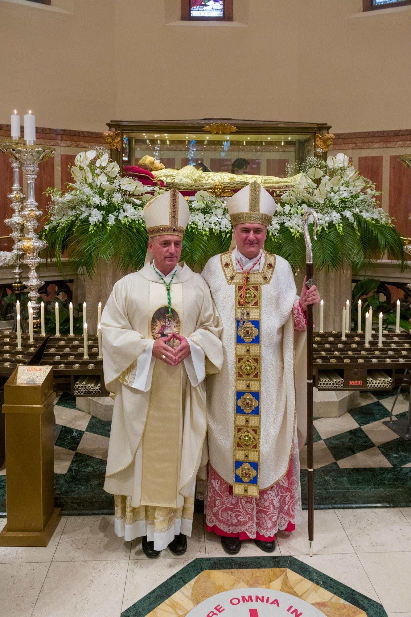 29-agosto-2021-pontificale-10.30-MdG-–-FOTO_mdg_-290