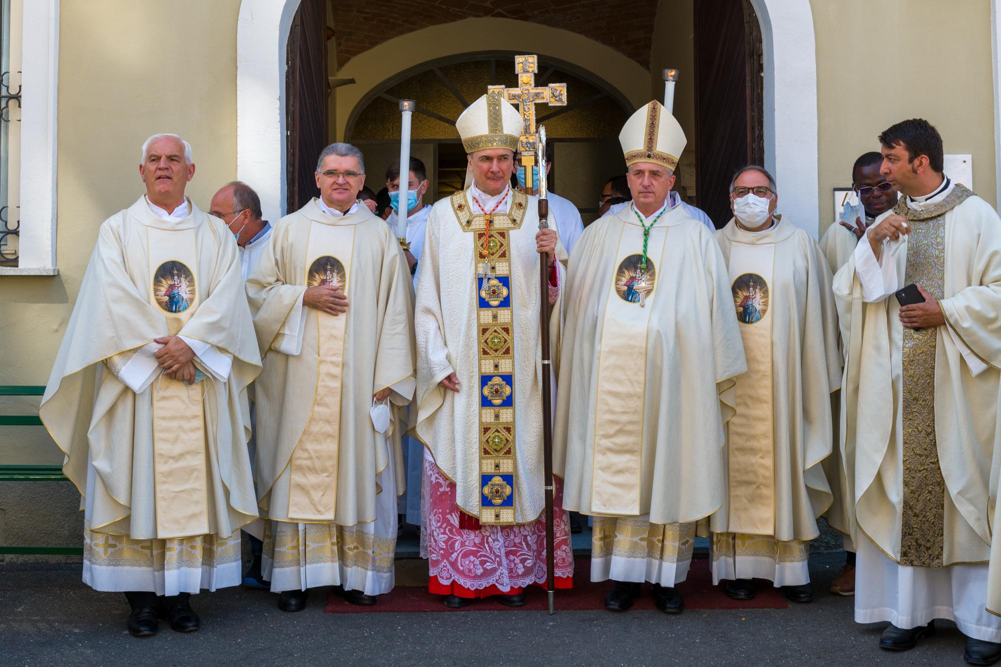 29-agosto-2021-pontificale-10.30-MdG-–-FOTO_mdg_-294