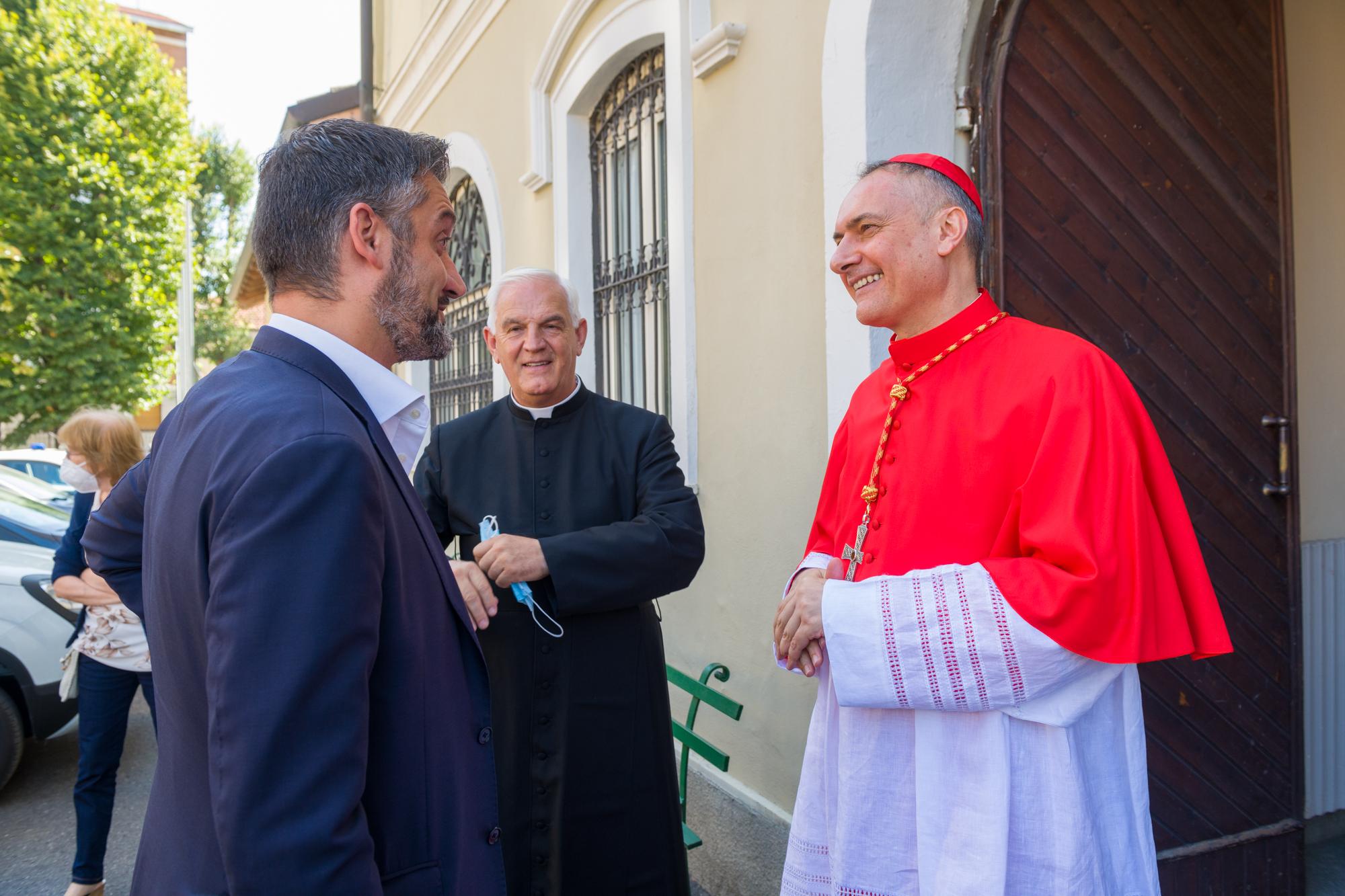 29-agosto-2021-pontificale-10.30-MdG-–-FOTO_mdg_-295