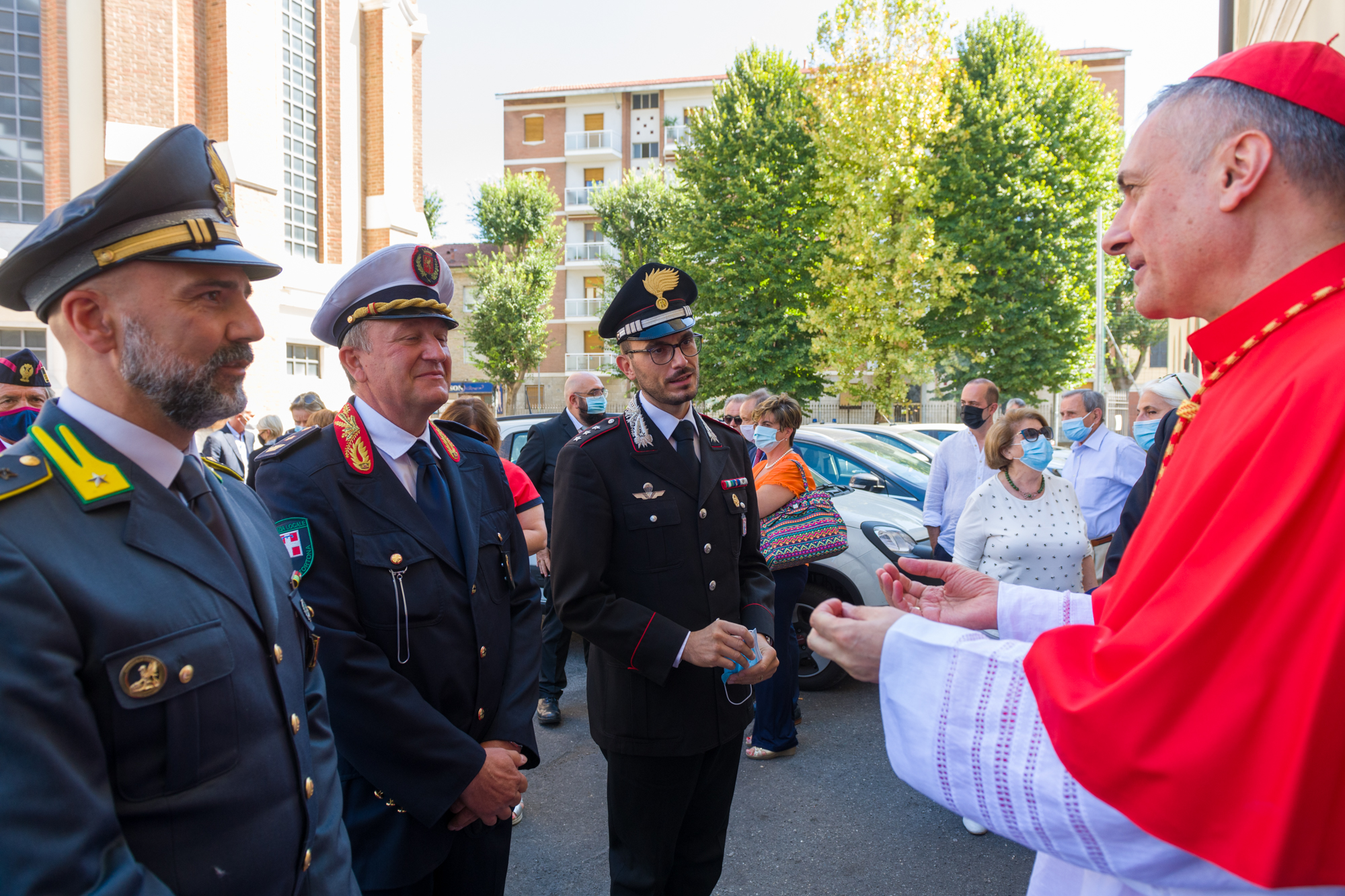 29-agosto-2021-pontificale-10.30-MdG-–-FOTO_mdg_-296