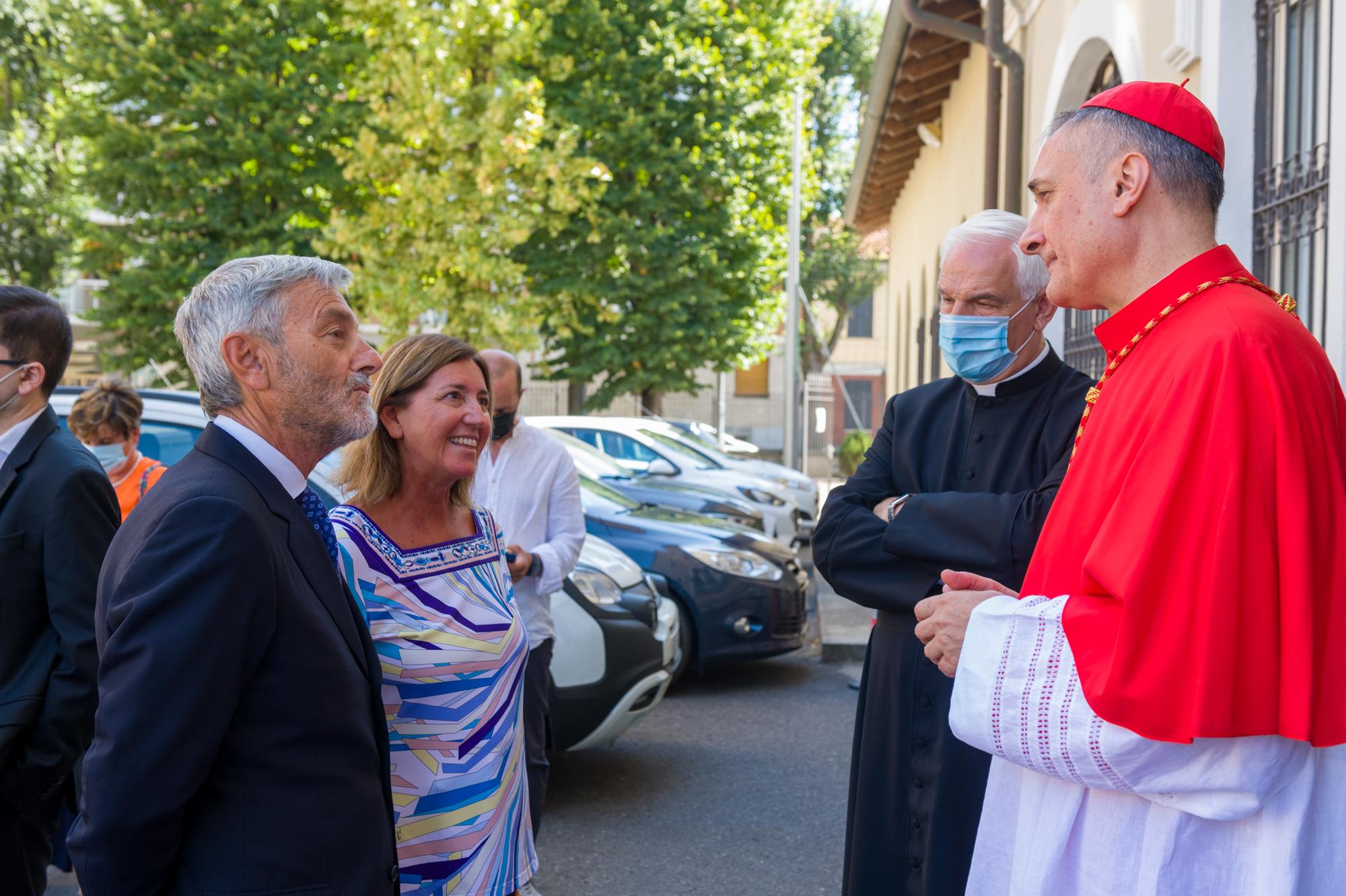 29-agosto-2021-pontificale-10.30-MdG-–-FOTO_mdg_-297
