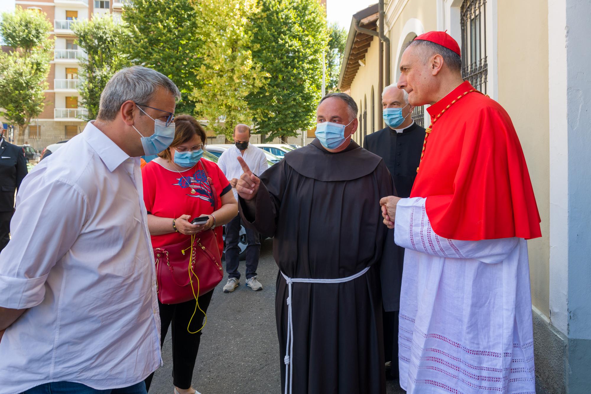 29-agosto-2021-pontificale-10.30-MdG-–-FOTO_mdg_-298