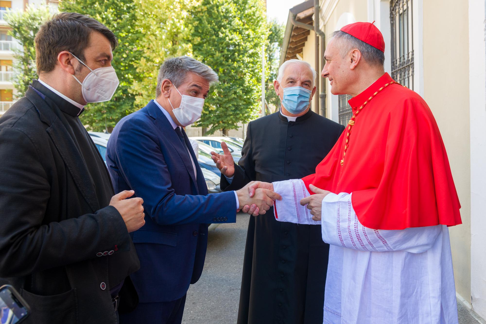 29-agosto-2021-pontificale-10.30-MdG-–-FOTO_mdg_-299