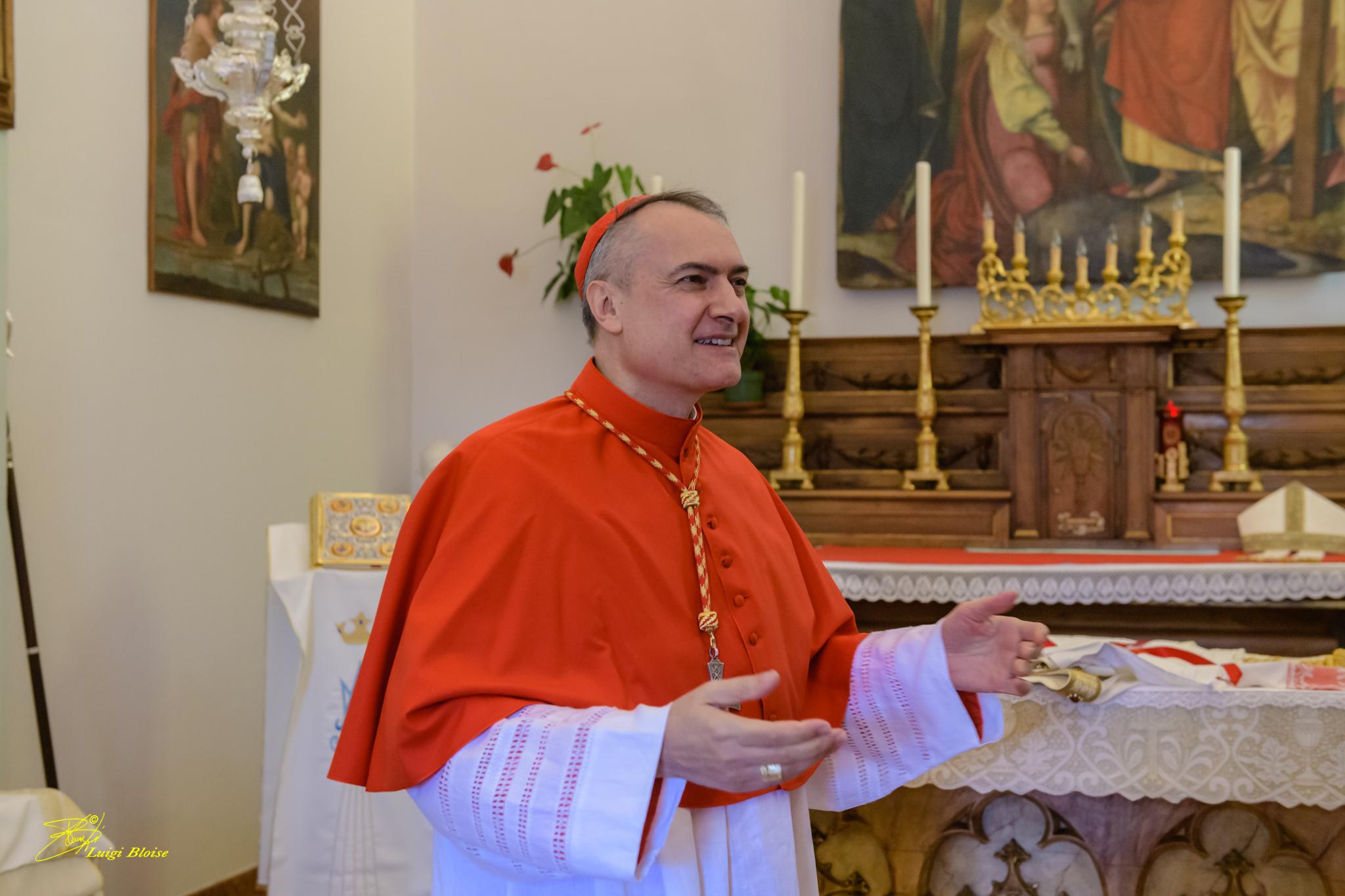 29-agosto-2021-pontificale-10.30-MdG-–-FOTO_mdg_-3