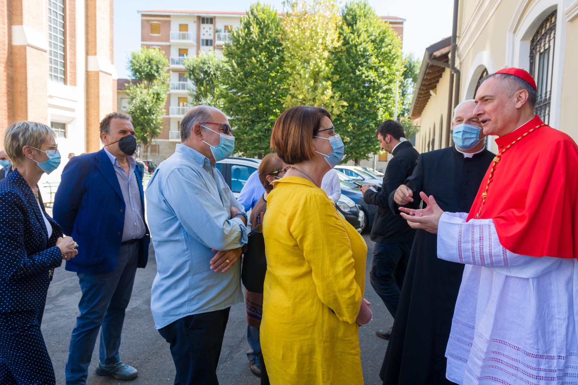 29-agosto-2021-pontificale-10.30-MdG-–-FOTO_mdg_-300