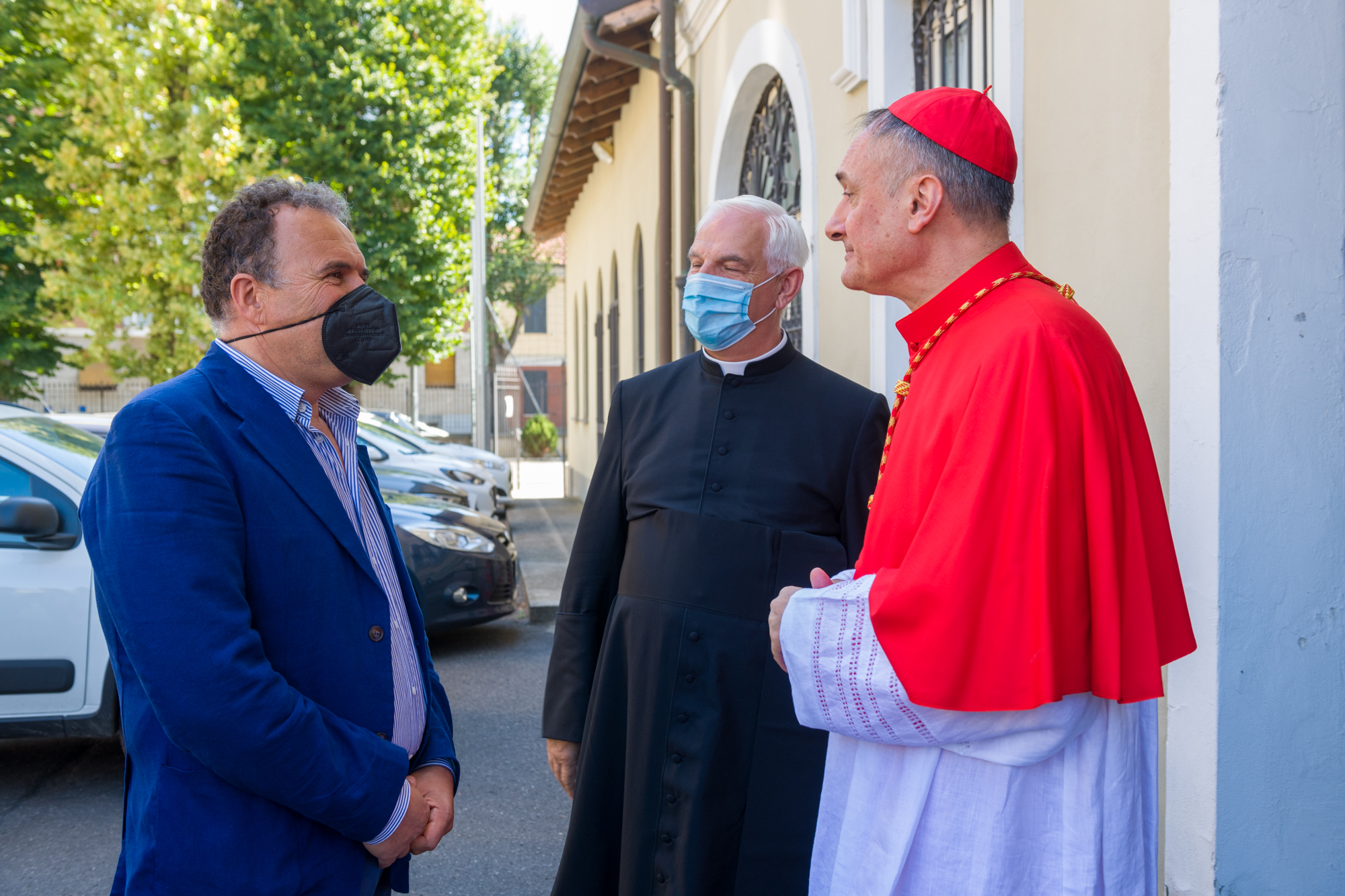 29-agosto-2021-pontificale-10.30-MdG-–-FOTO_mdg_-301