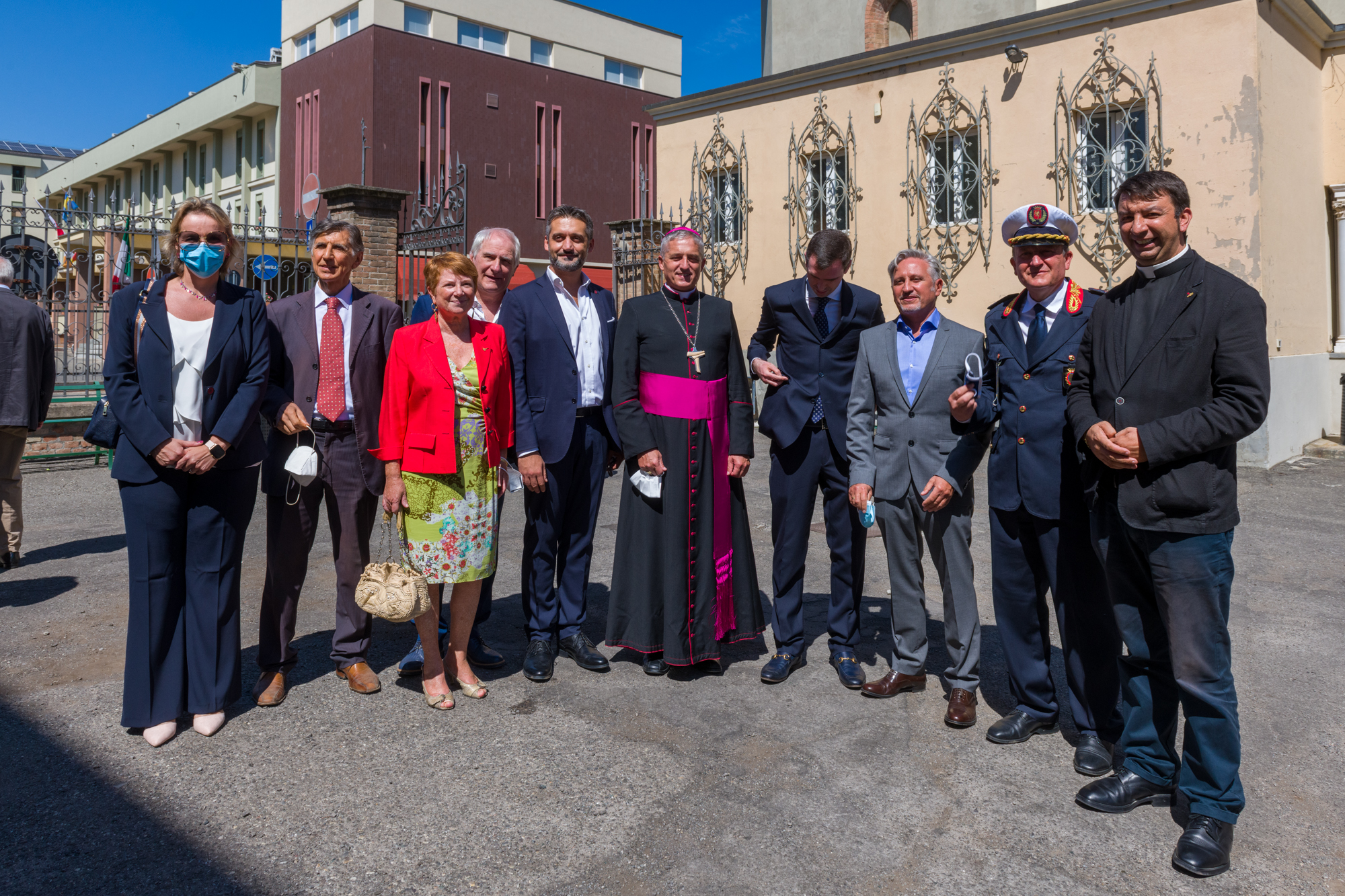 29-agosto-2021-pontificale-10.30-MdG-–-FOTO_mdg_-302