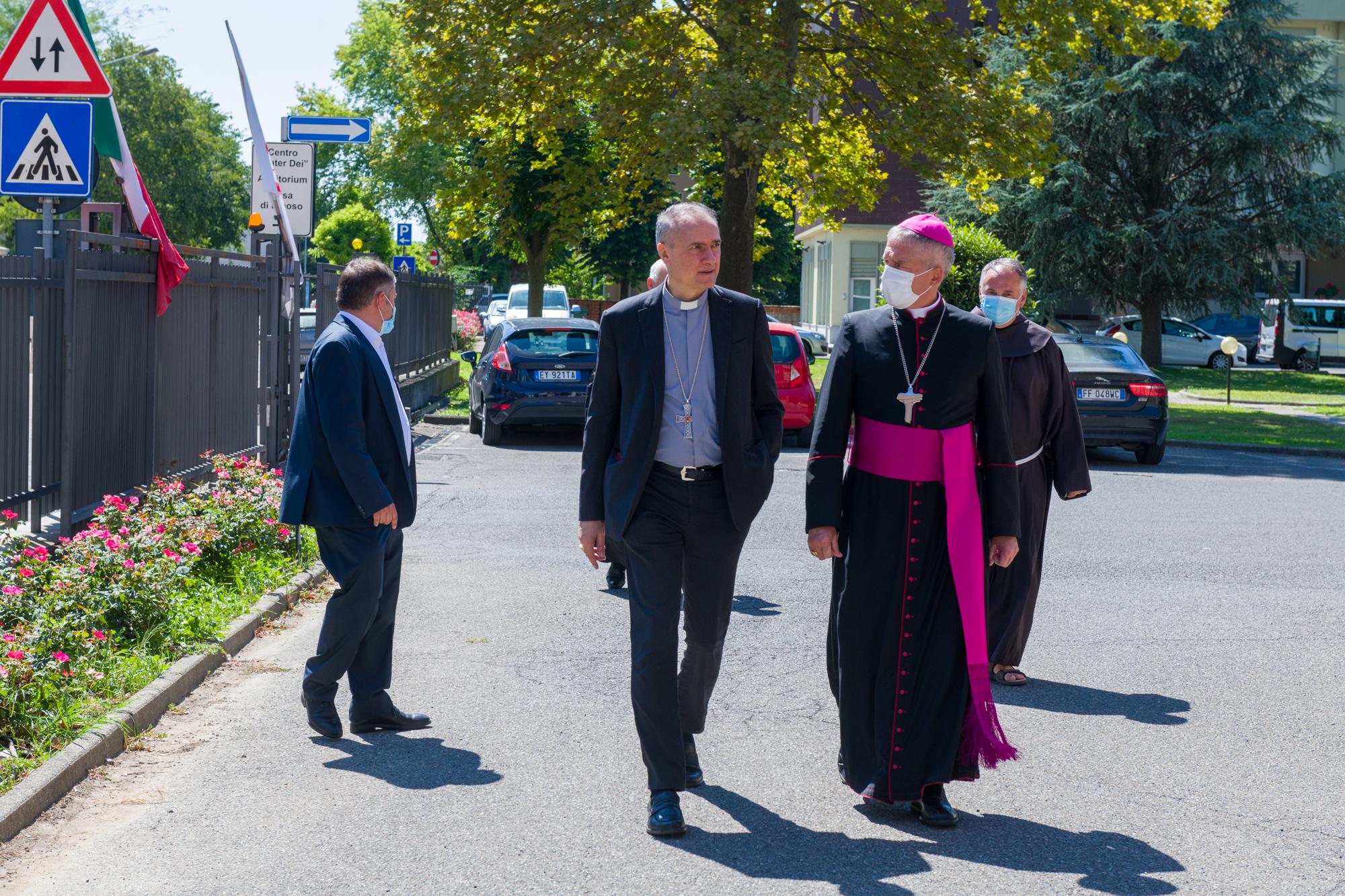 29-agosto-2021-pontificale-10.30-MdG-–-FOTO_mdg_-303