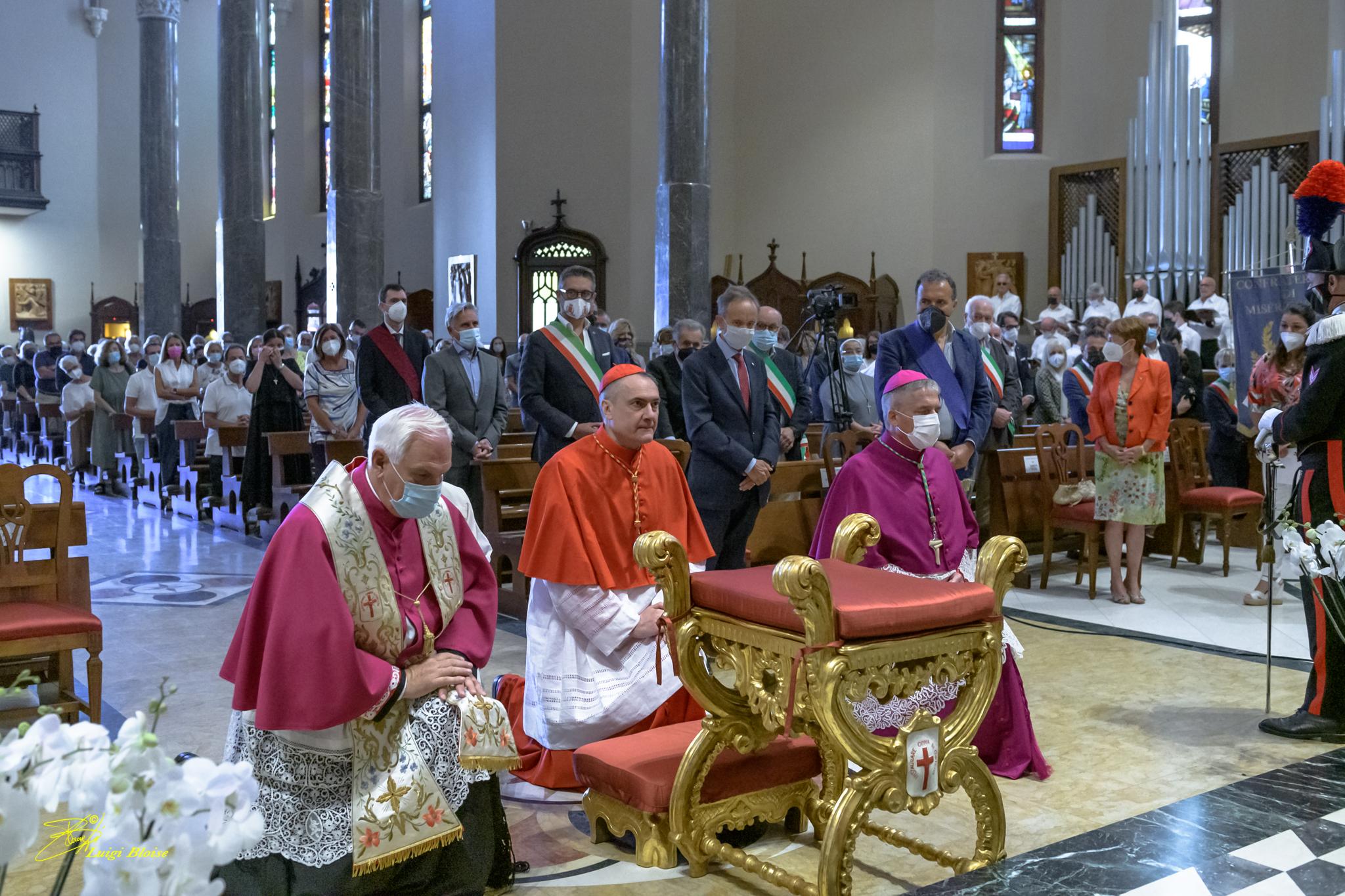 29-agosto-2021-pontificale-10.30-MdG-–-FOTO_mdg_-31