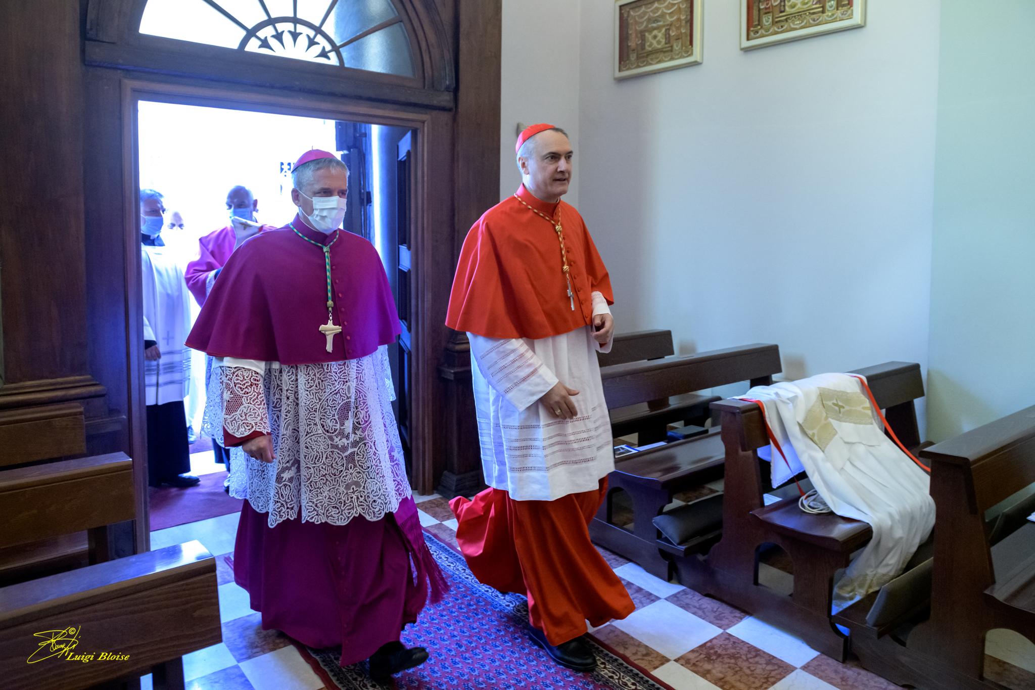 29-agosto-2021-pontificale-10.30-MdG-–-FOTO_mdg_-32