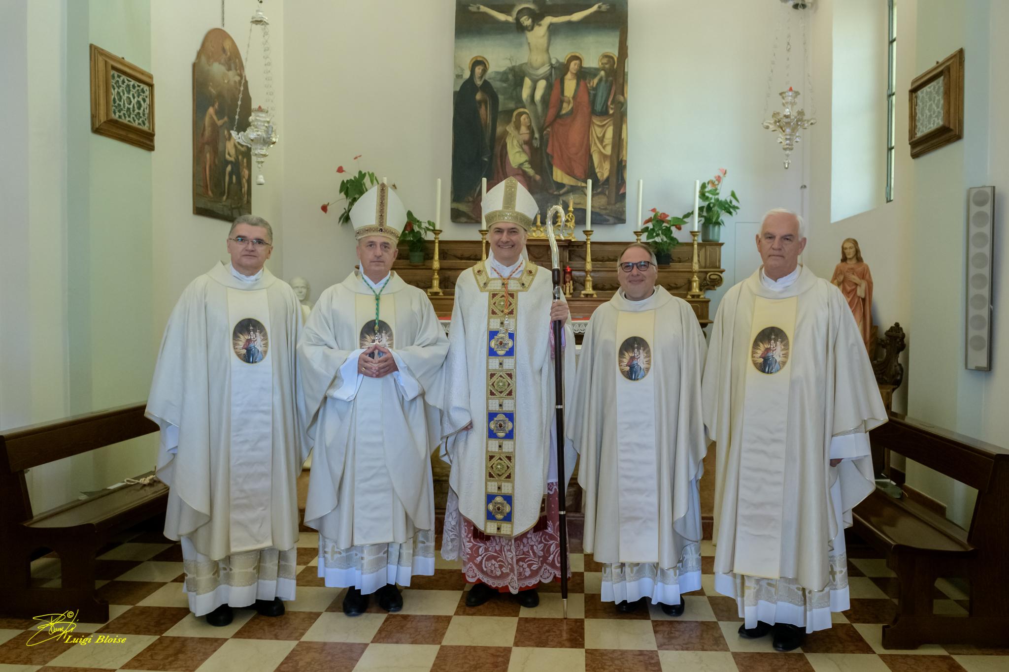 29-agosto-2021-pontificale-10.30-MdG-–-FOTO_mdg_-33