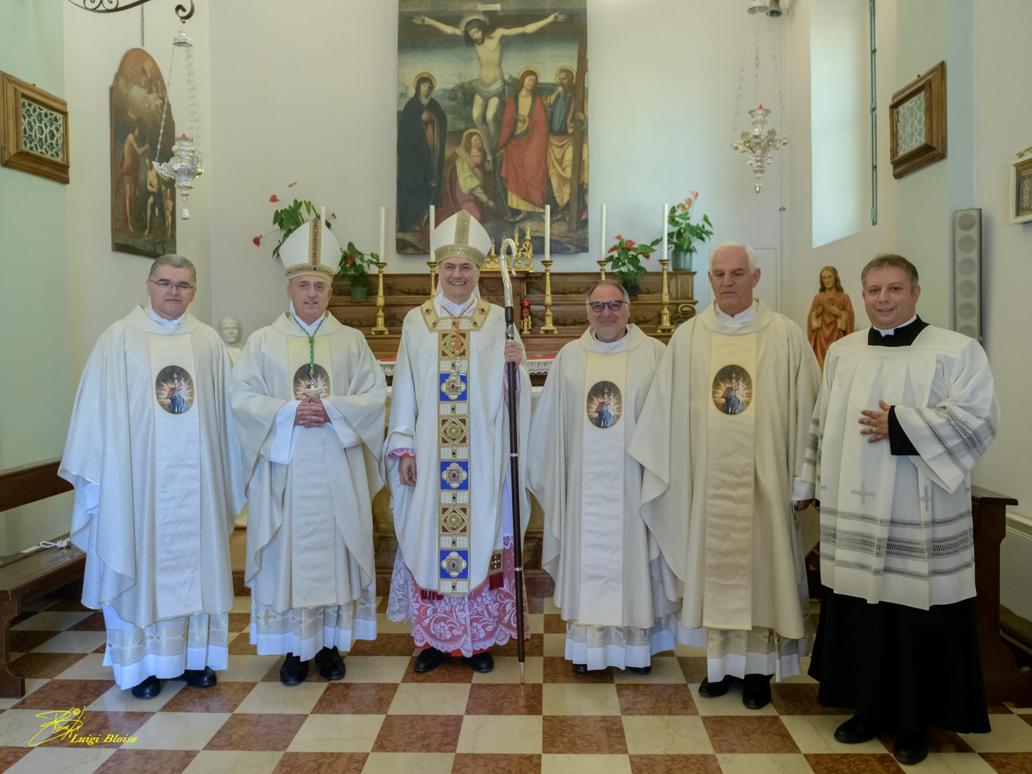 29-agosto-2021-pontificale-10.30-MdG-–-FOTO_mdg_-34