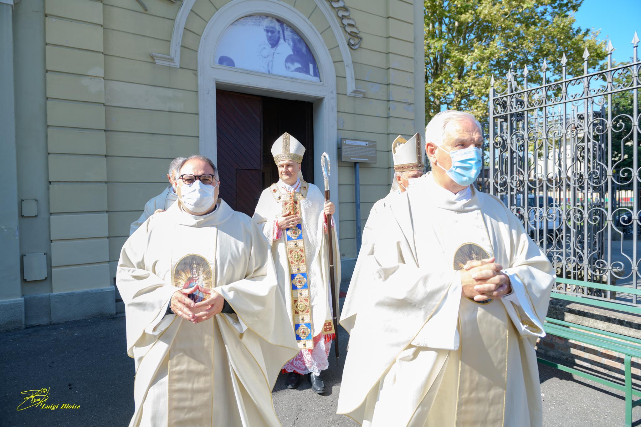 29-agosto-2021-pontificale-10.30-MdG-–-FOTO_mdg_-36