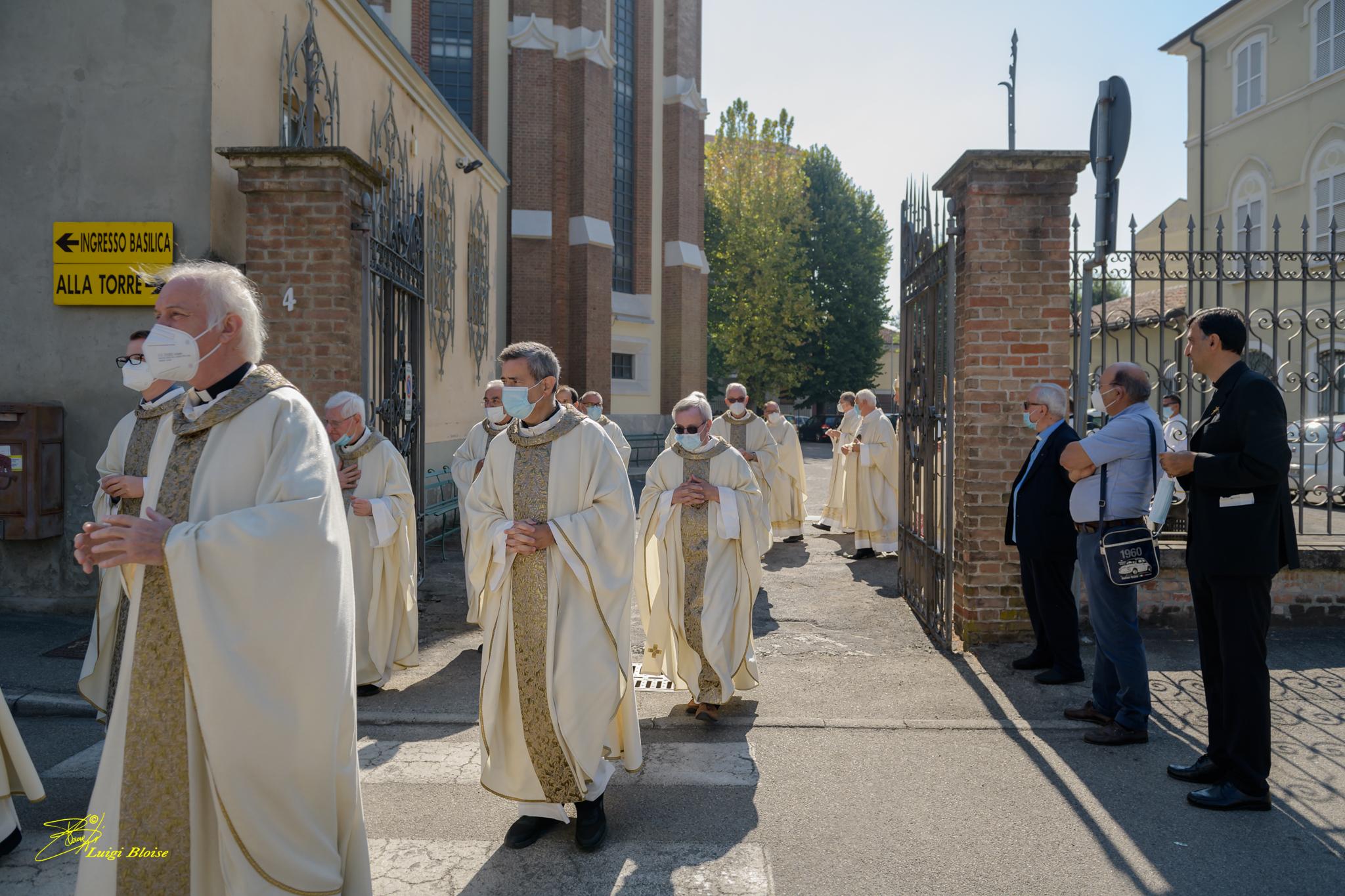 29-agosto-2021-pontificale-10.30-MdG-–-FOTO_mdg_-38