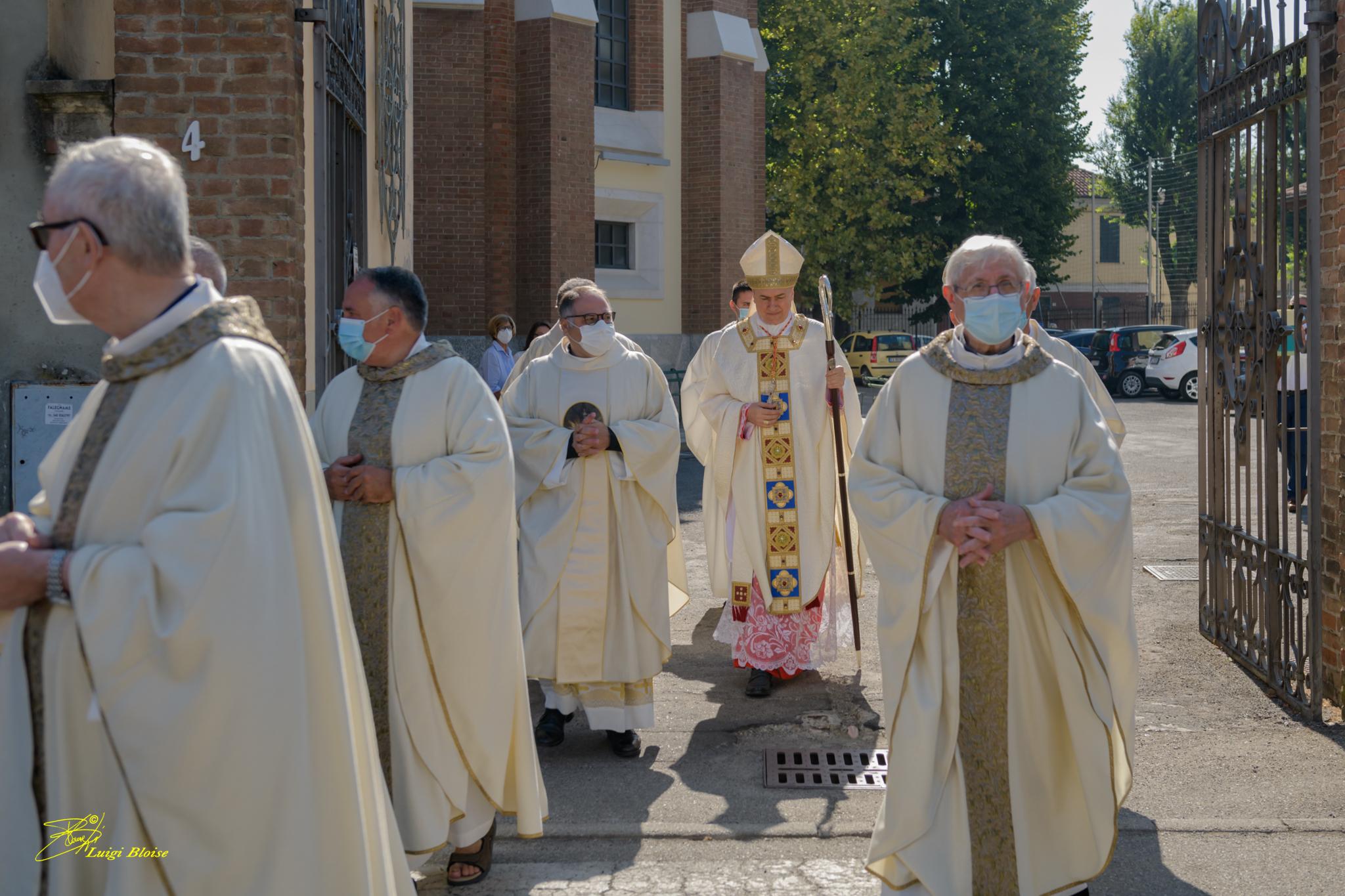 29-agosto-2021-pontificale-10.30-MdG-–-FOTO_mdg_-39