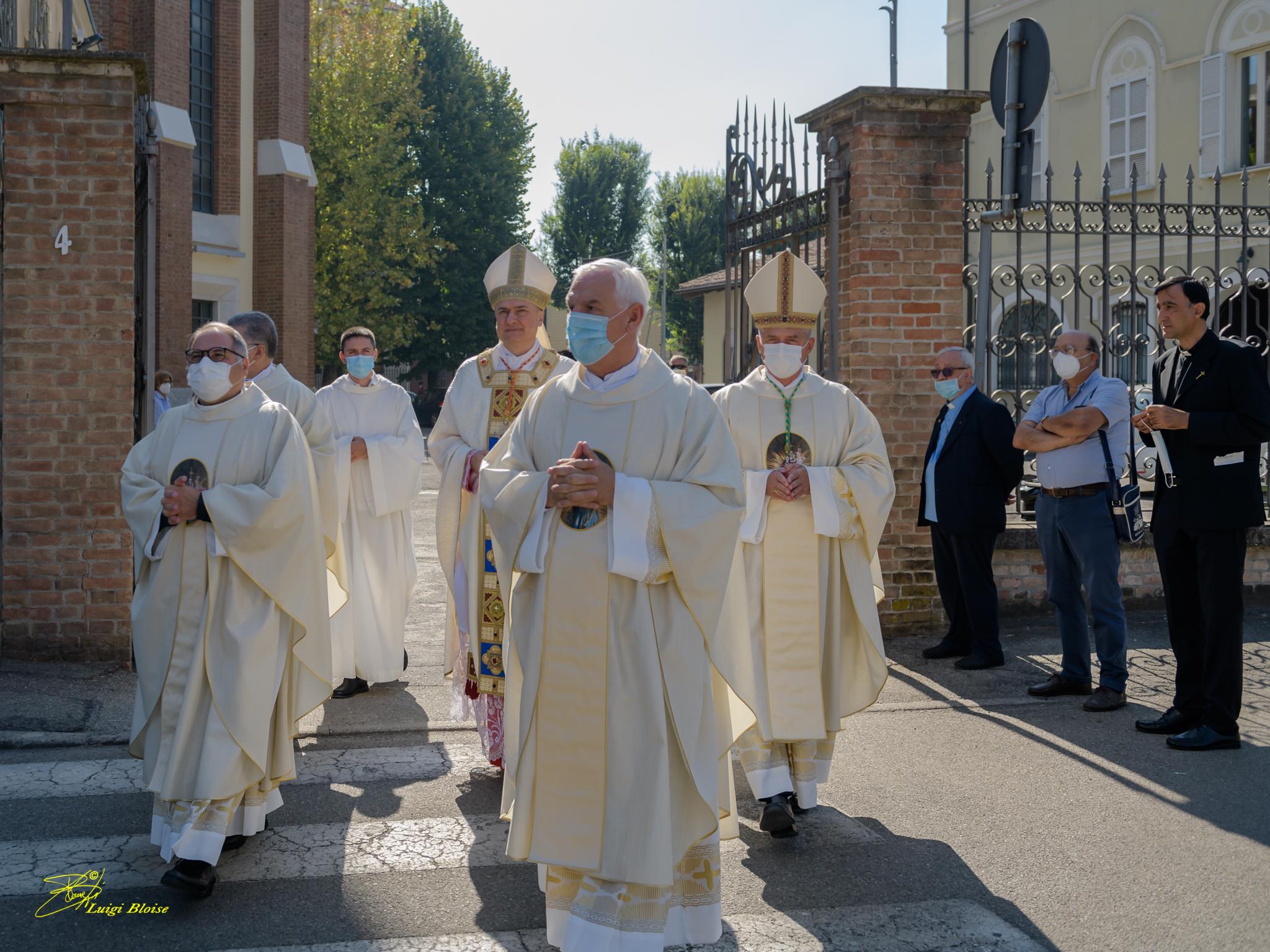 29-agosto-2021-pontificale-10.30-MdG-–-FOTO_mdg_-40