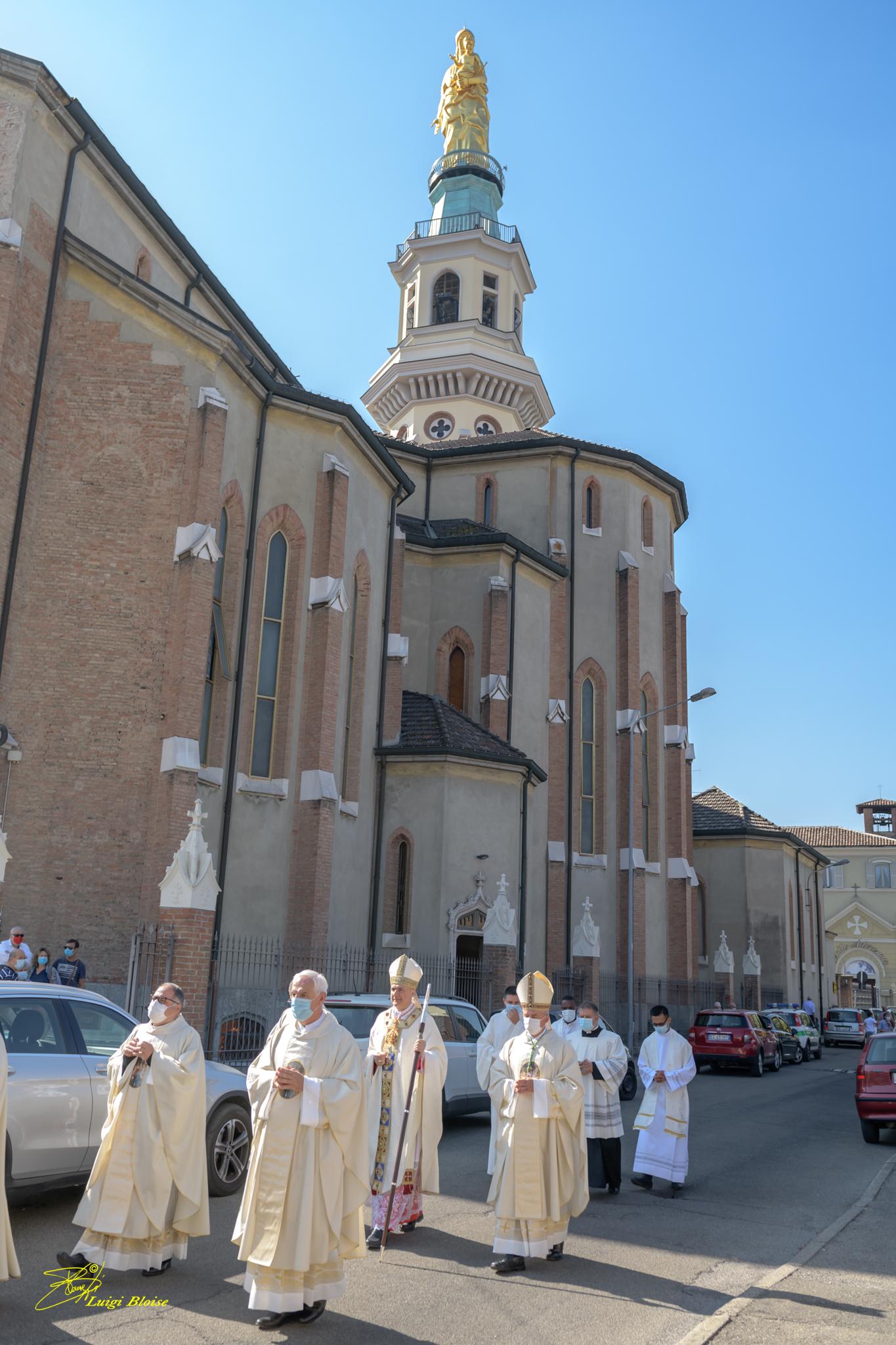 29-agosto-2021-pontificale-10.30-MdG-–-FOTO_mdg_-46