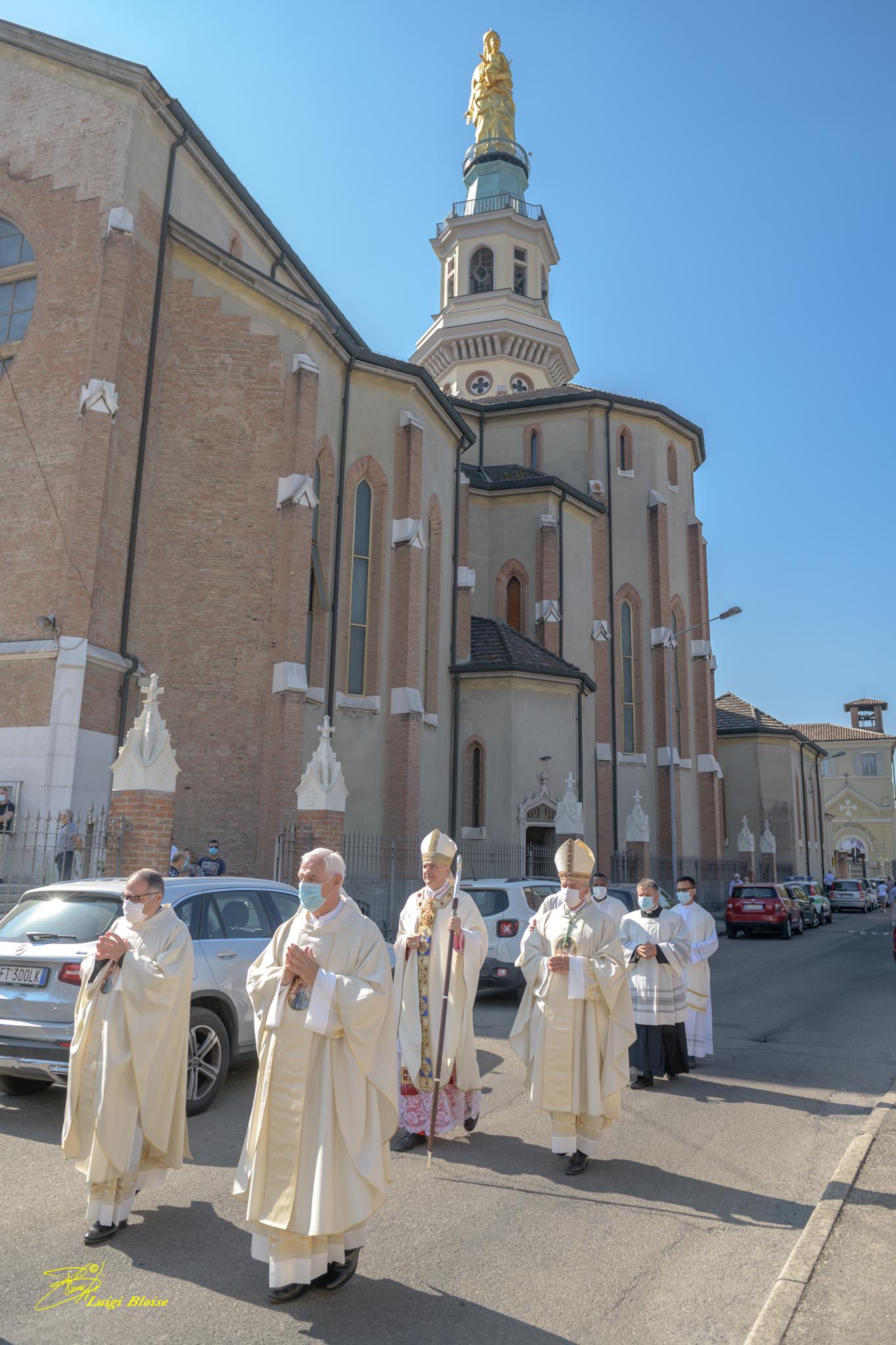 29-agosto-2021-pontificale-10.30-MdG-–-FOTO_mdg_-47