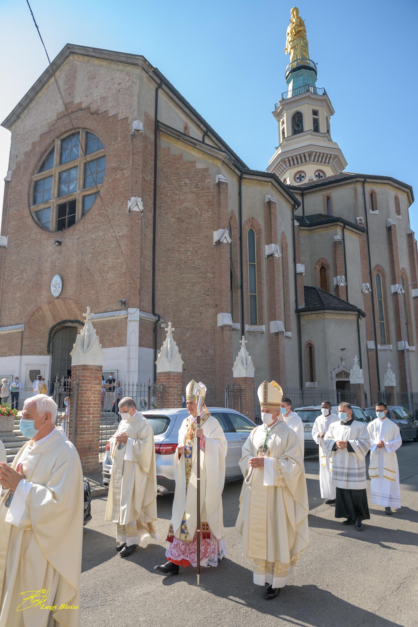 29-agosto-2021-pontificale-10.30-MdG-–-FOTO_mdg_-48