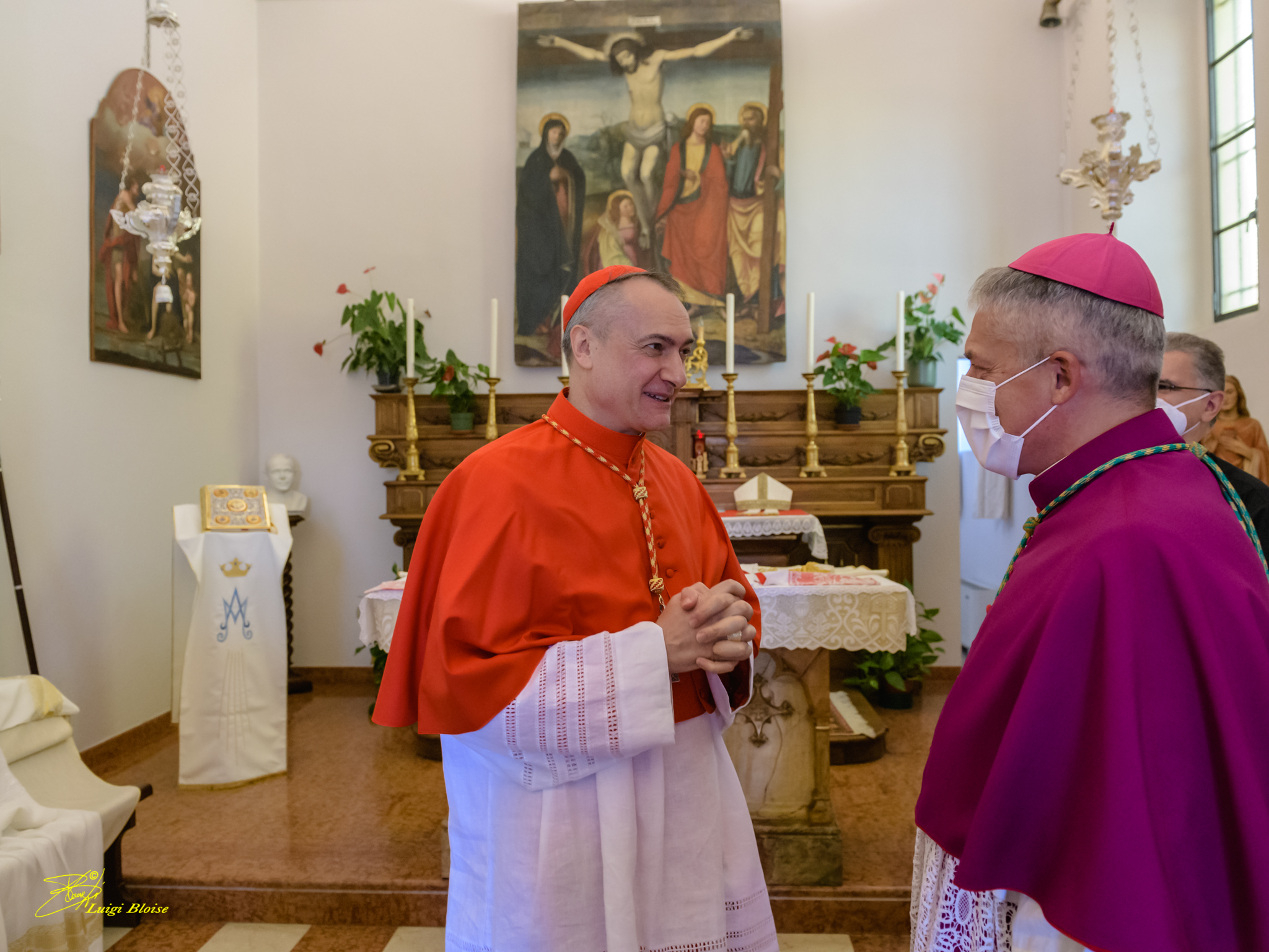 29-agosto-2021-pontificale-10.30-MdG-–-FOTO_mdg_-5