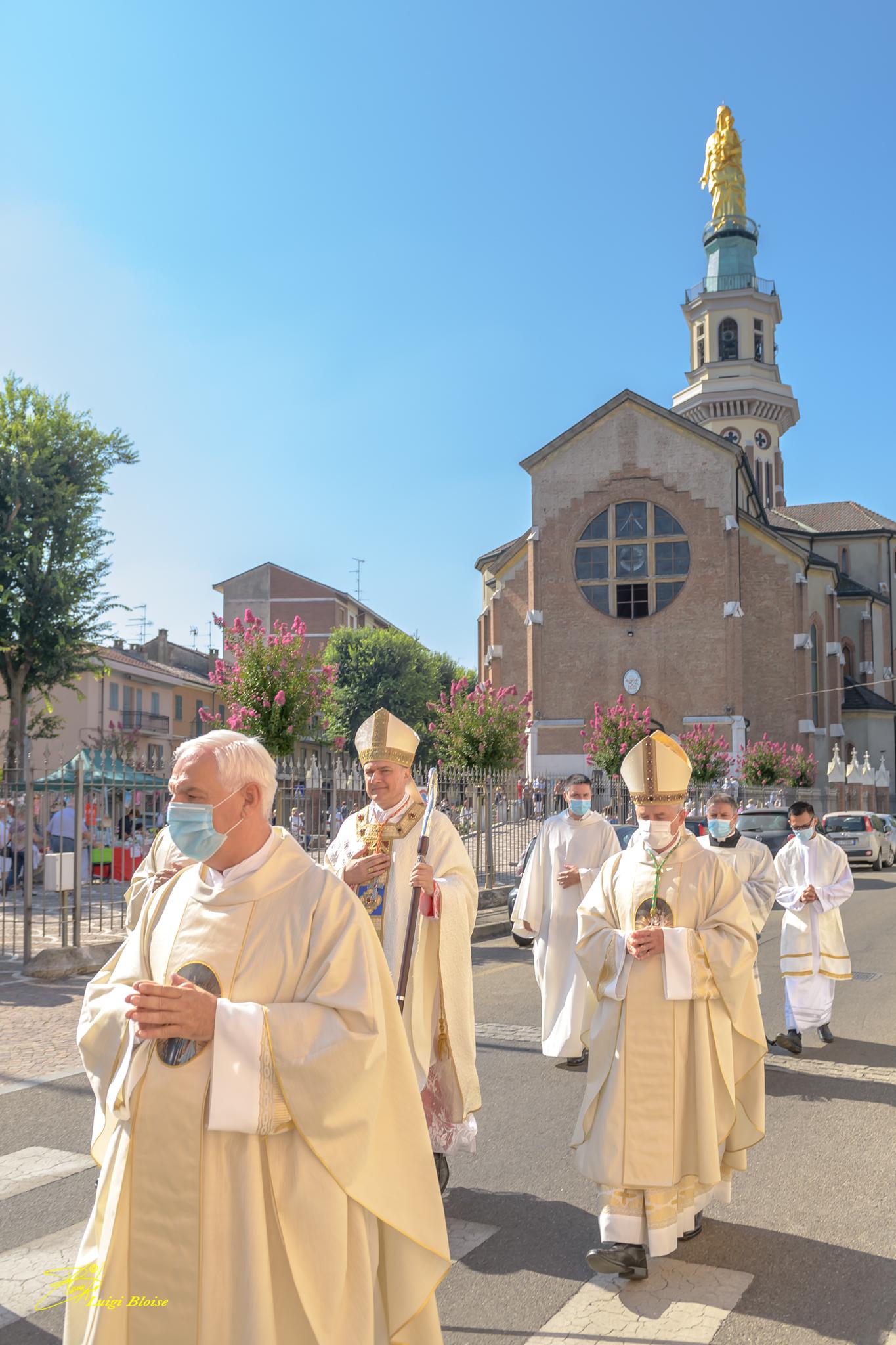 29-agosto-2021-pontificale-10.30-MdG-–-FOTO_mdg_-52